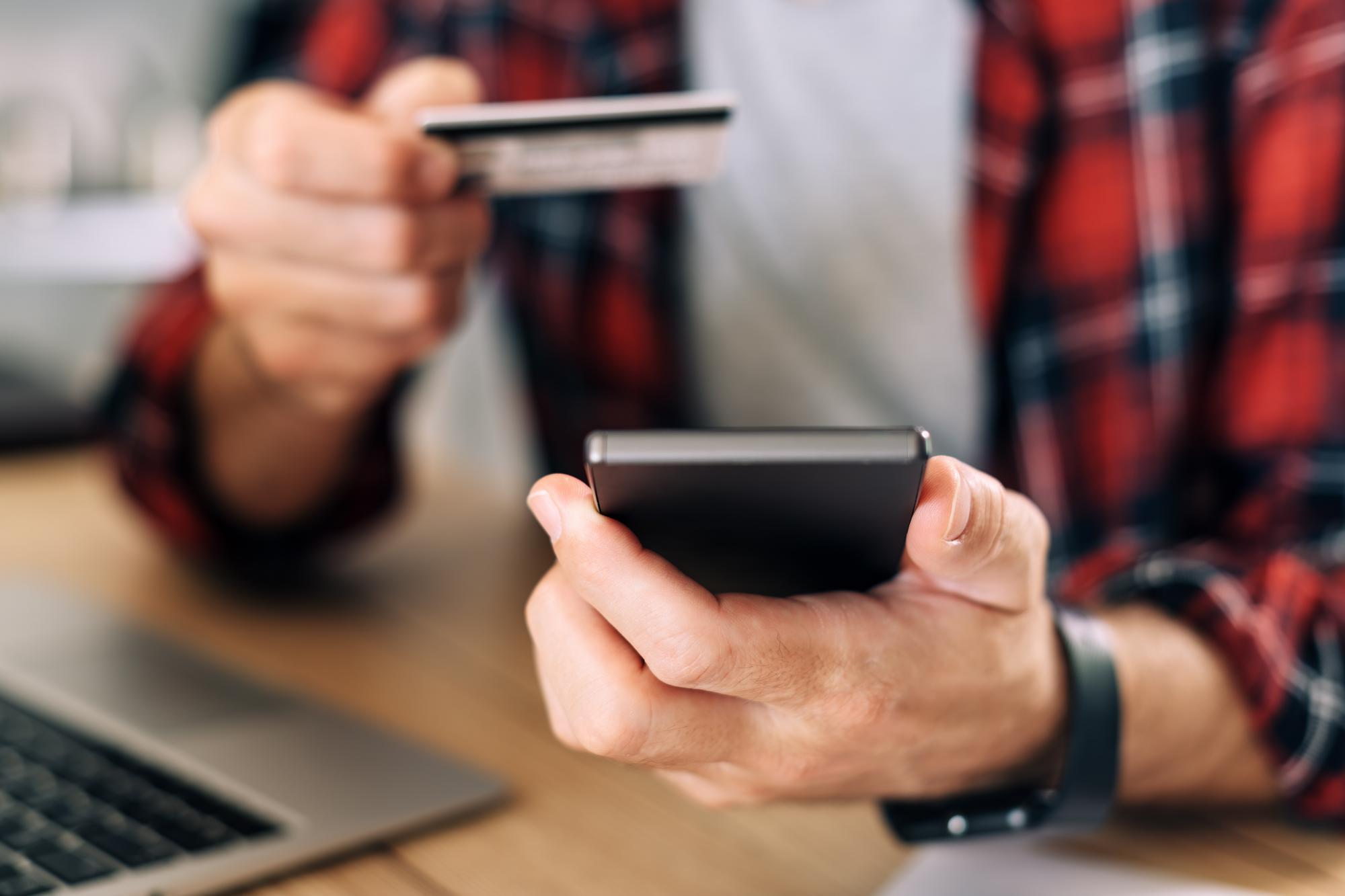 Еврокомиссия пояснила новые правила НДС для электронной торговли