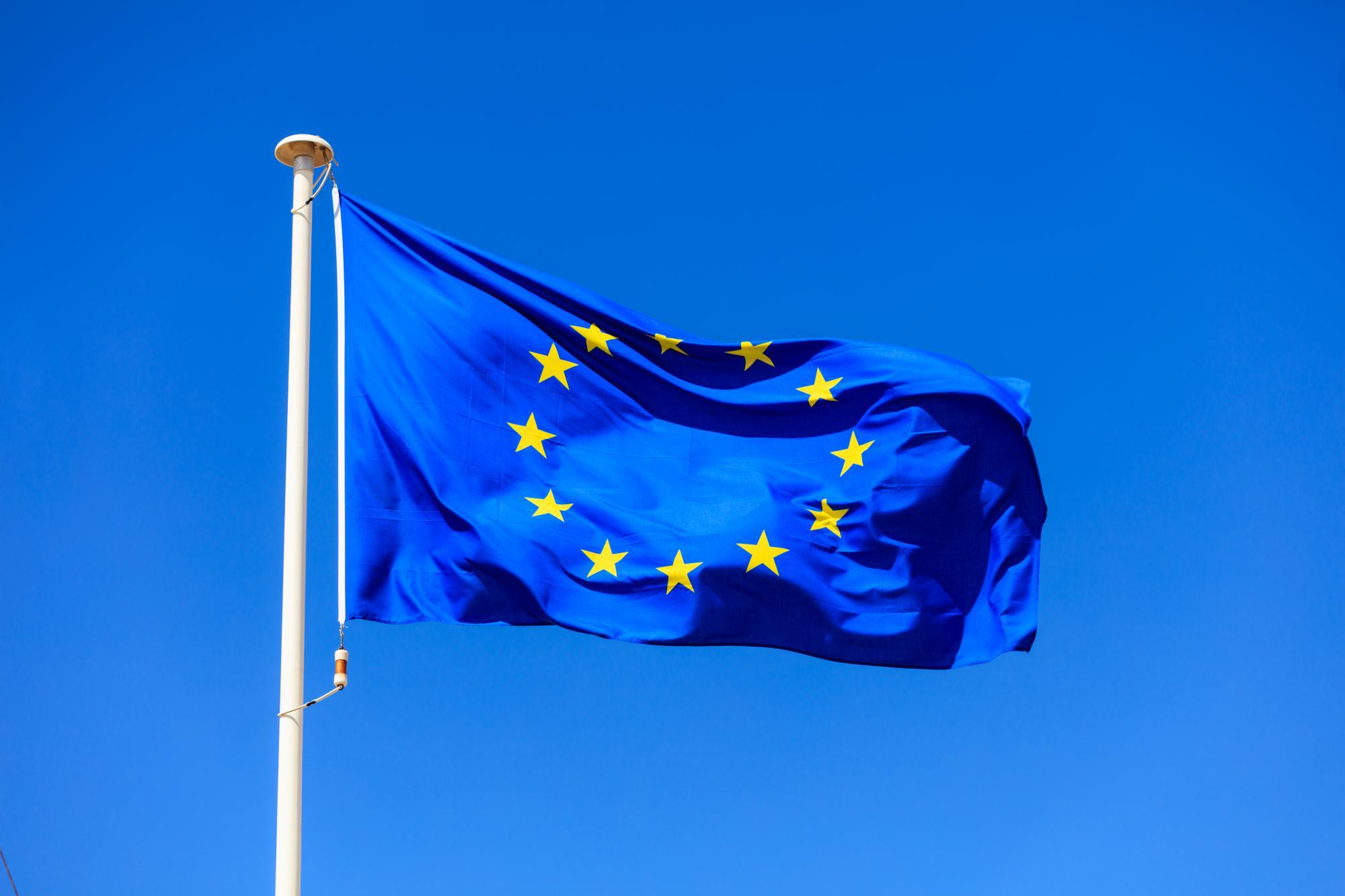 Евросоюз собирается вычеркнуть из списков «налоговых убежищ» ОАЭ и Швейцарию