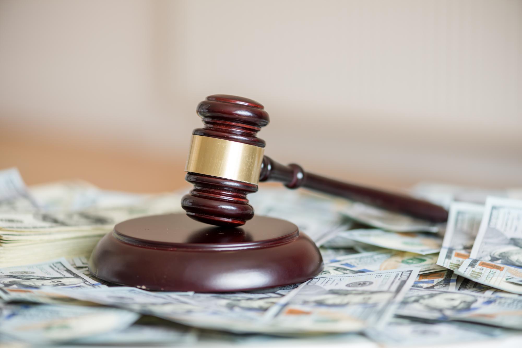 Уголовной ответственности за налоговые преступления можно будет избежать