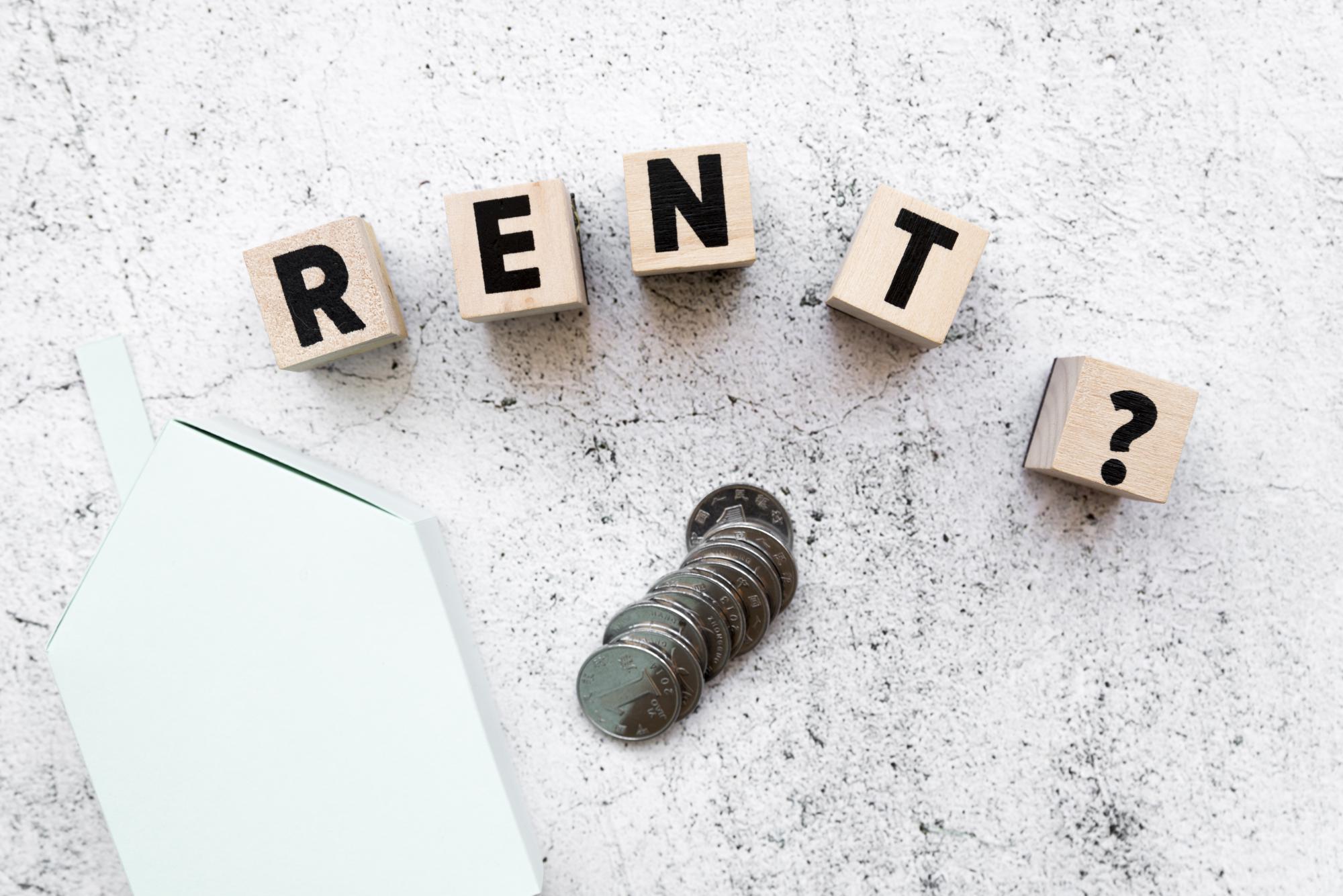 Аренду заграничной недвижимости можно учесть при УСН