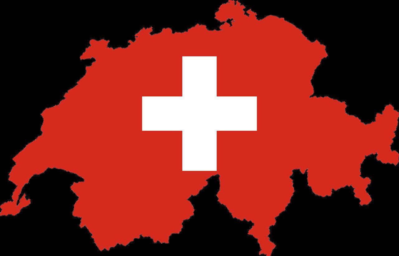 Швейцария одобрила налоговое соглашение с США