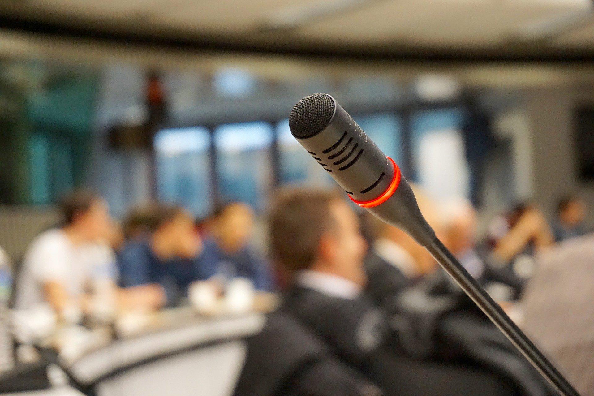 Выступление партнера компании GSL, адвоката Олега Попутаровского на 4-й ежегодной конференции «Практика международного налогового планирования»