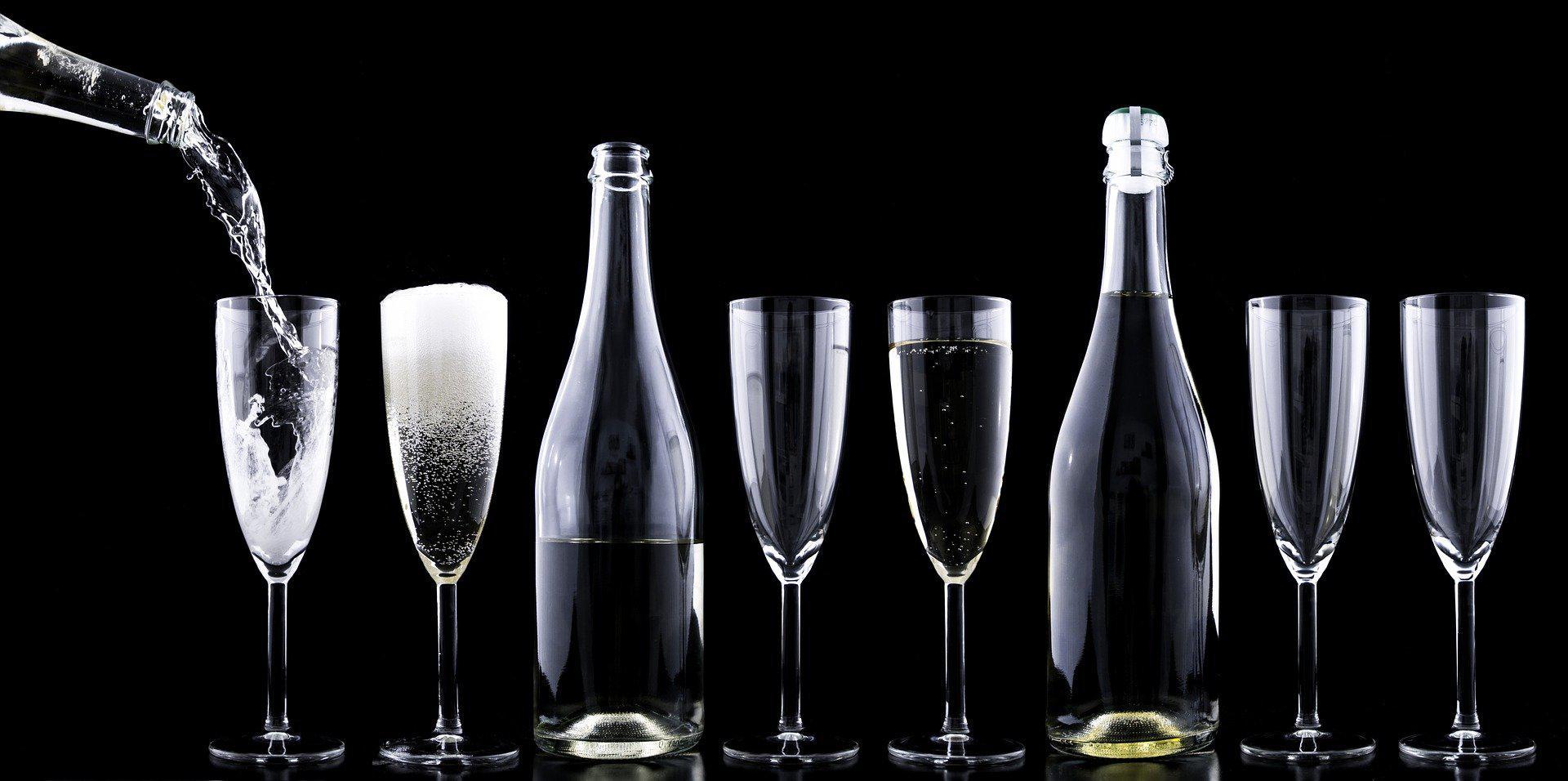 Цена «газировки» и алкоголя возрастет в Италии