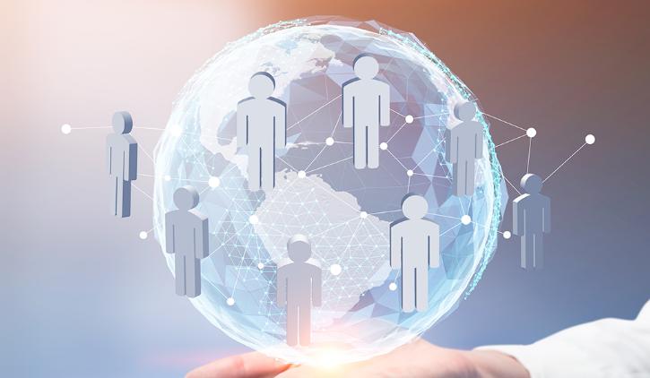Форум ОЭСР по вредоносной налоговой практике переходит к этапу применения новых правил экономического присутствия