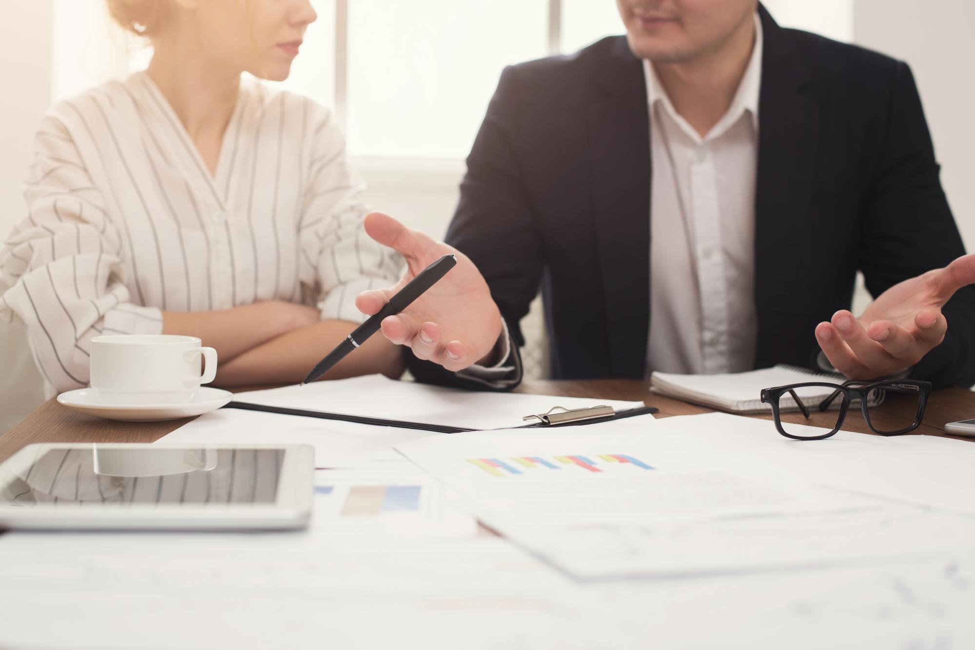ФНС разработала формат постановления о взыскании налога за счет имущества налогоплательщика