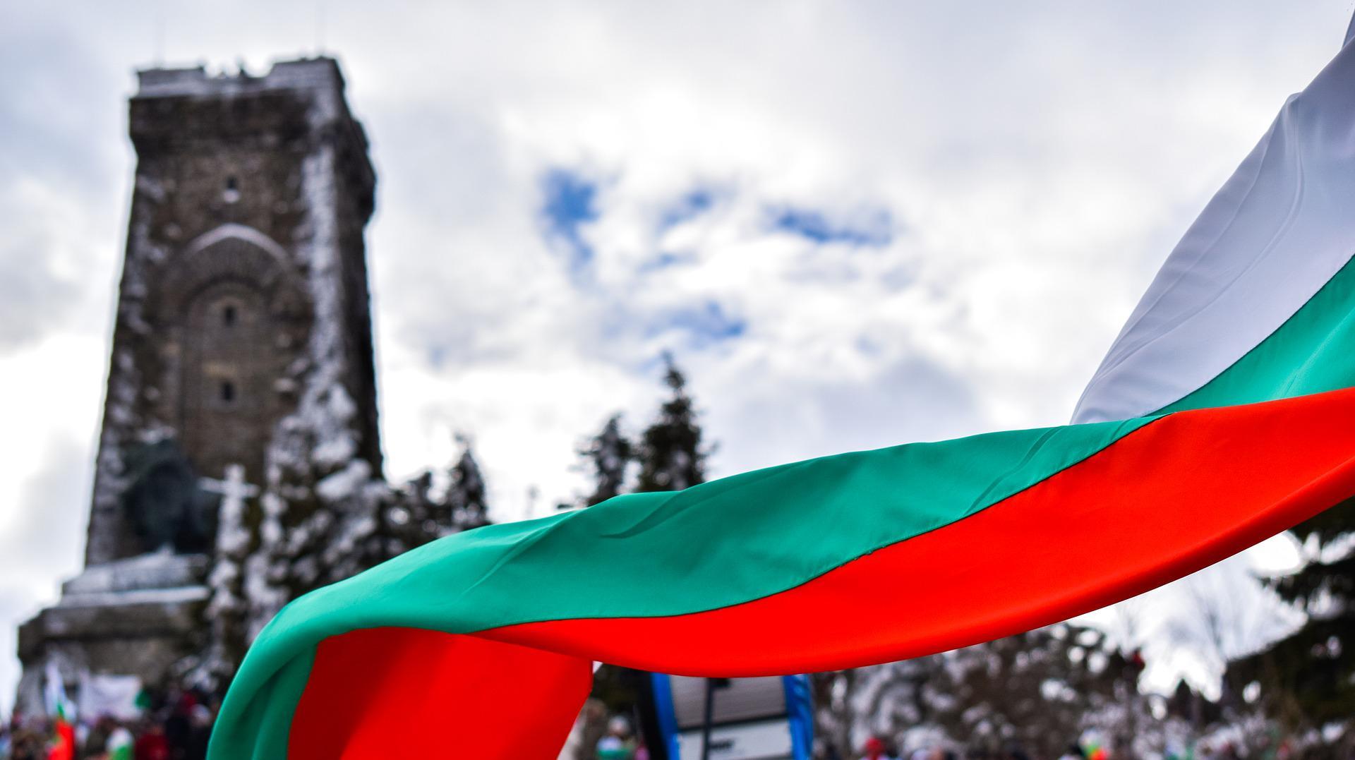 Болгария не хочет закрывать свою программу инвестиционного гражданства