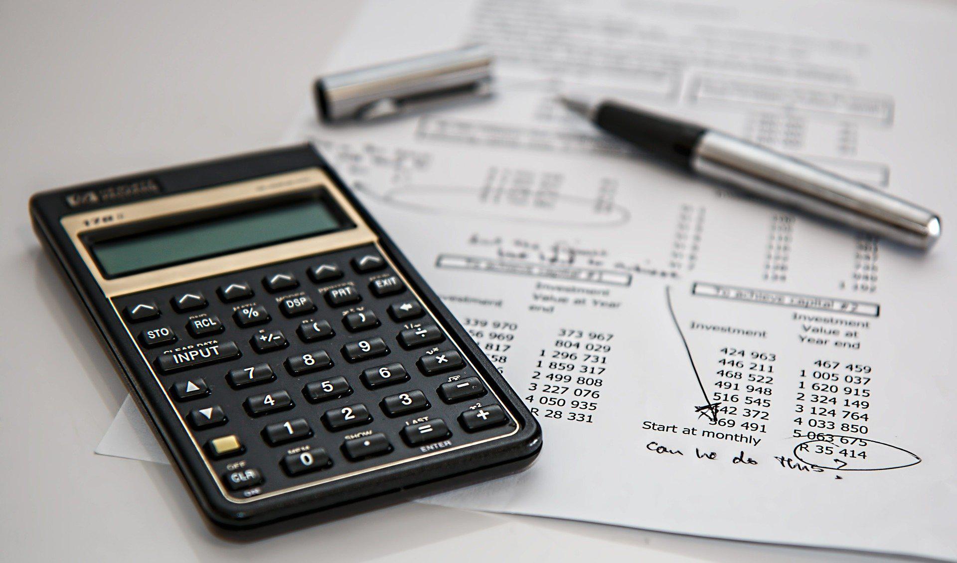 Минфин разъяснил порядок определения остаточной стоимости основного средства для участников КГН
