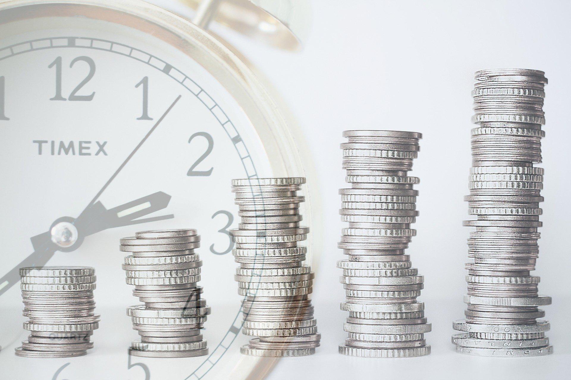 Выплаты участникам ООО из нераспределённой прибыли прошлых лет