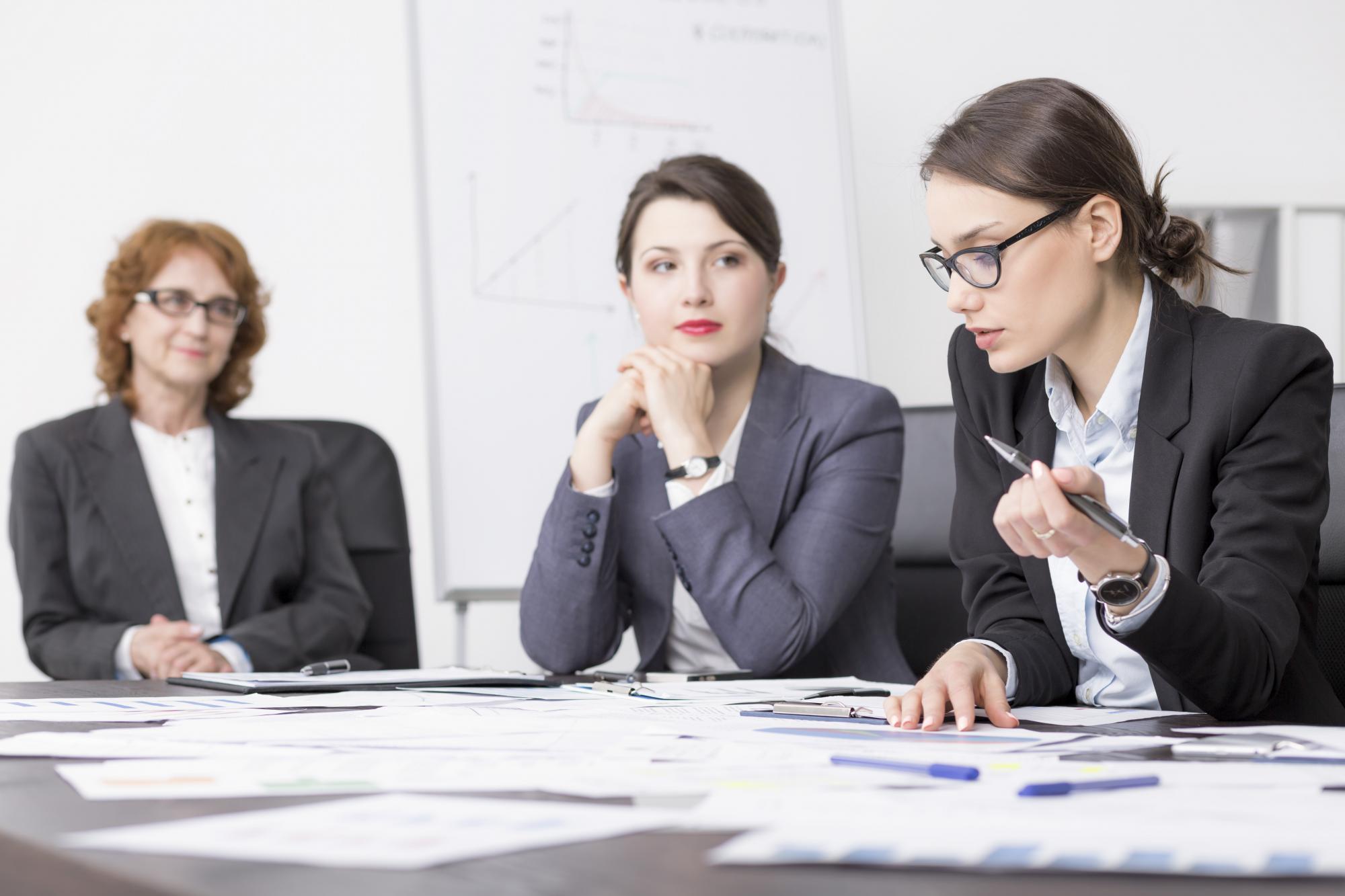 Принципы признания и оценки финансовых инструментов определены МСФО (IAS) 39