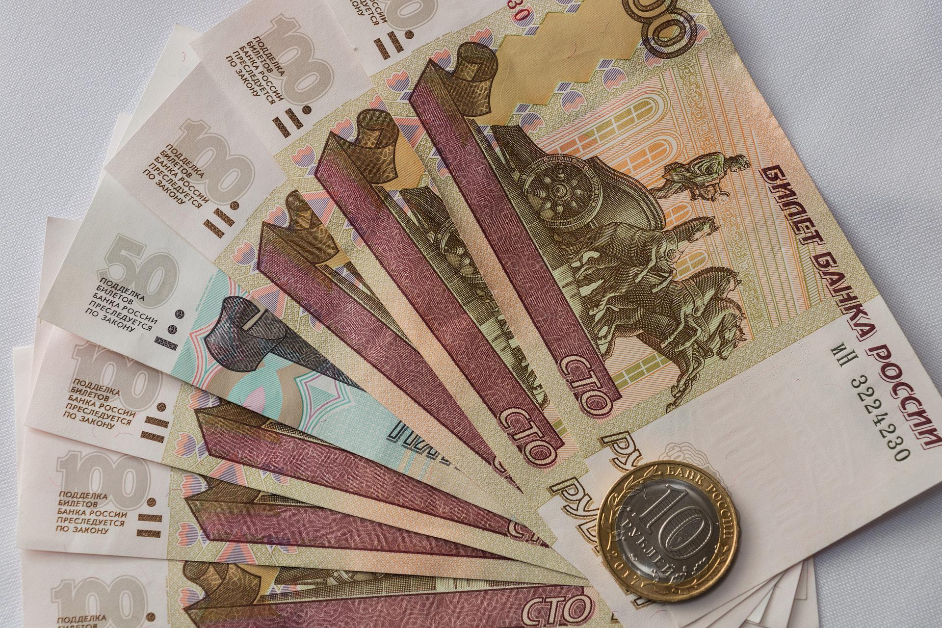 Законопроект об ограничении наличных расчетов «остановился» на полпути