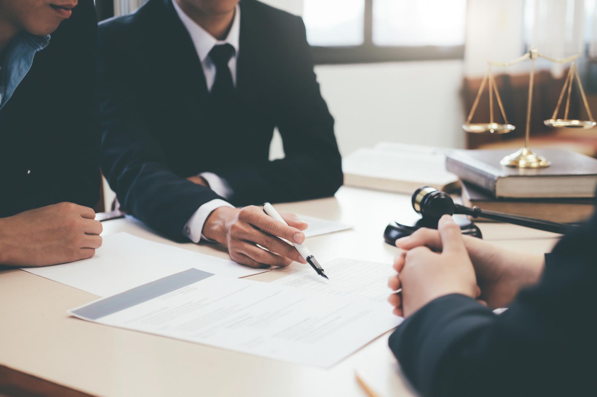 Суд признал реализацию предмета залога объектом налогообложения НДС