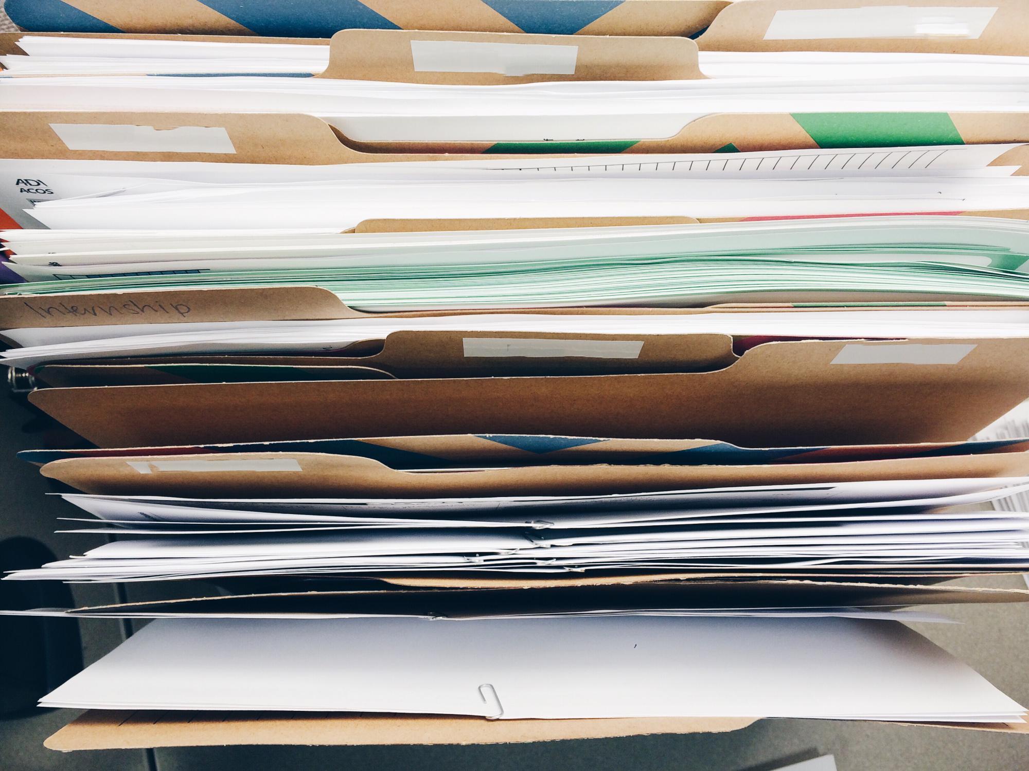 В случае отсутствия первичных документов инспекция обязана применить расчетный метод