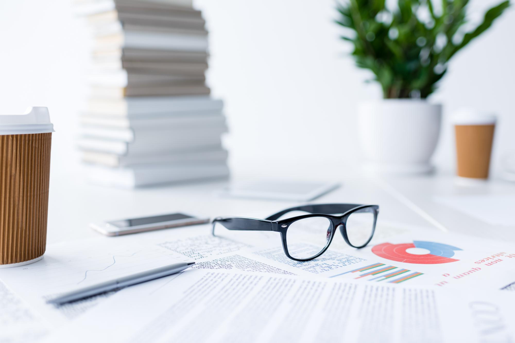 ФНС вернется к разрешительному порядку регистрации юрлиц