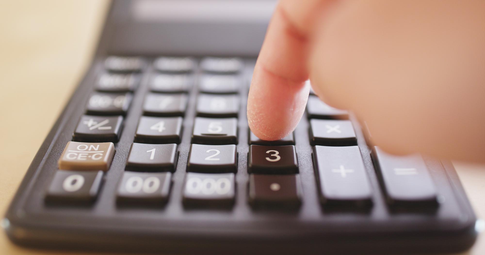 Контролируемая сделка: порядок уведомления