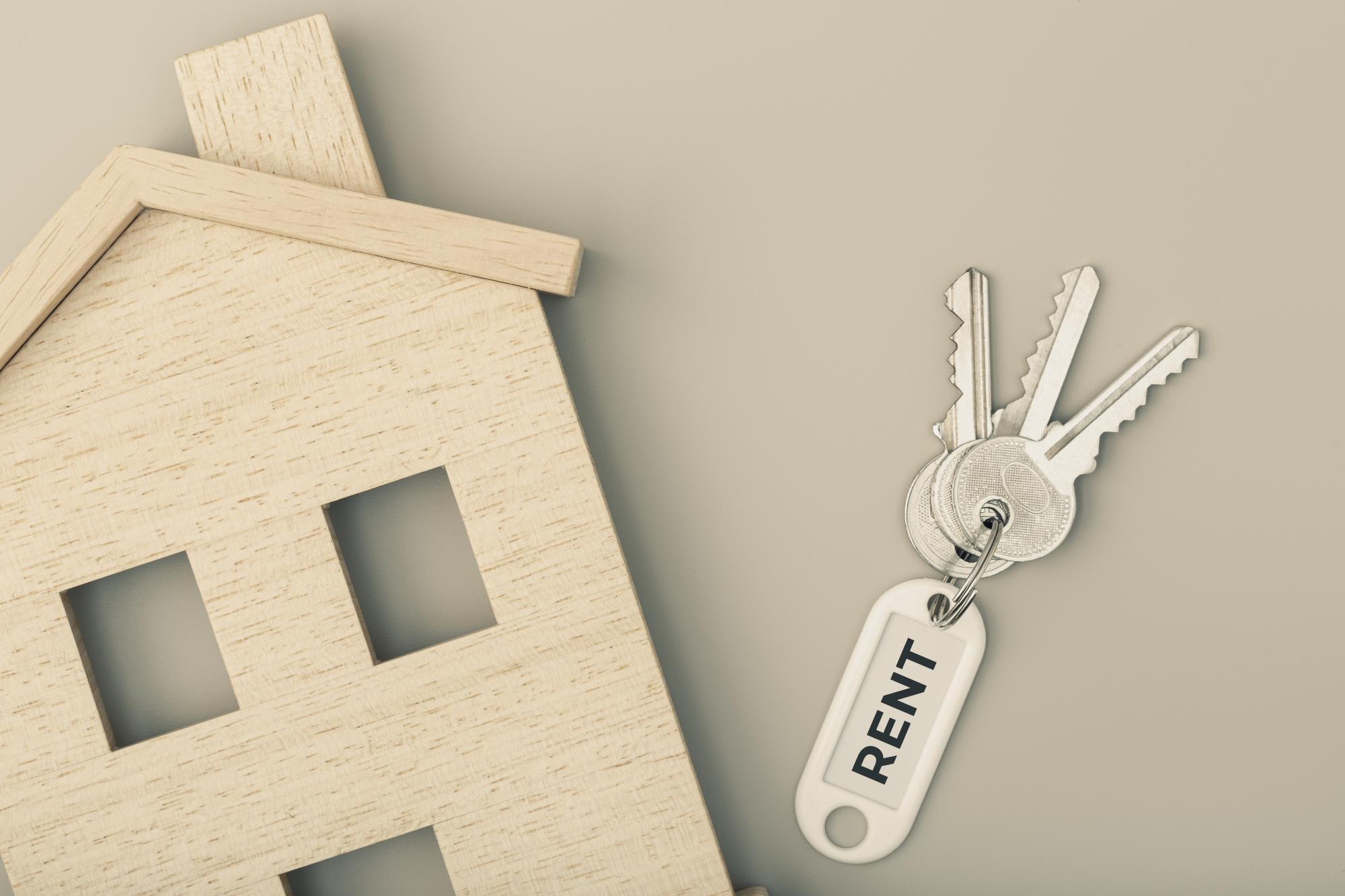 Что брать во внимание при расчете – начисление аренды или момент оплаты?