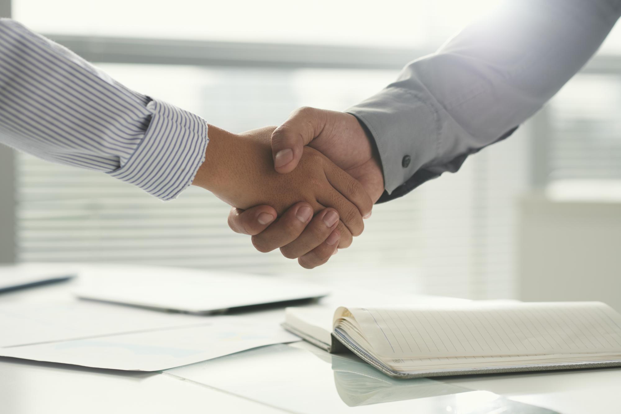 Мировое соглашение с налоговой инспекцией было зарегистрировано ВАС РФ