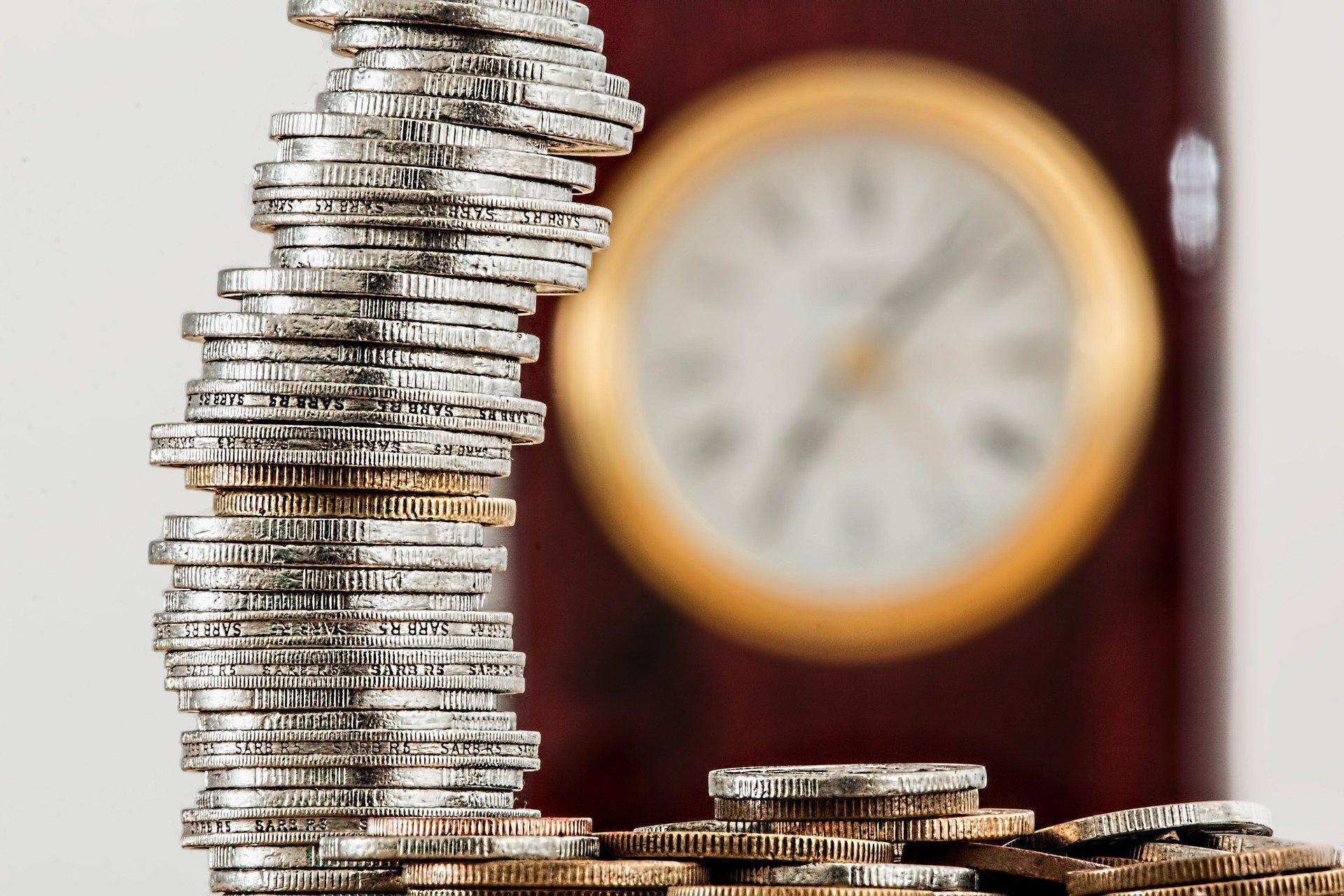 Налоговым органам даны рекомендации
