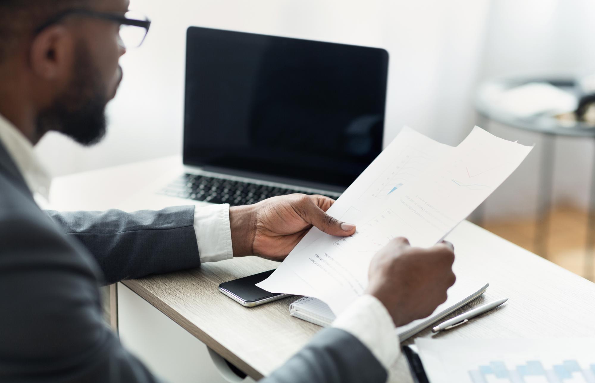 Налоговые органы будут сообщать банкам об отсутствии клиентов-юрлиц по месту государственной регистрации