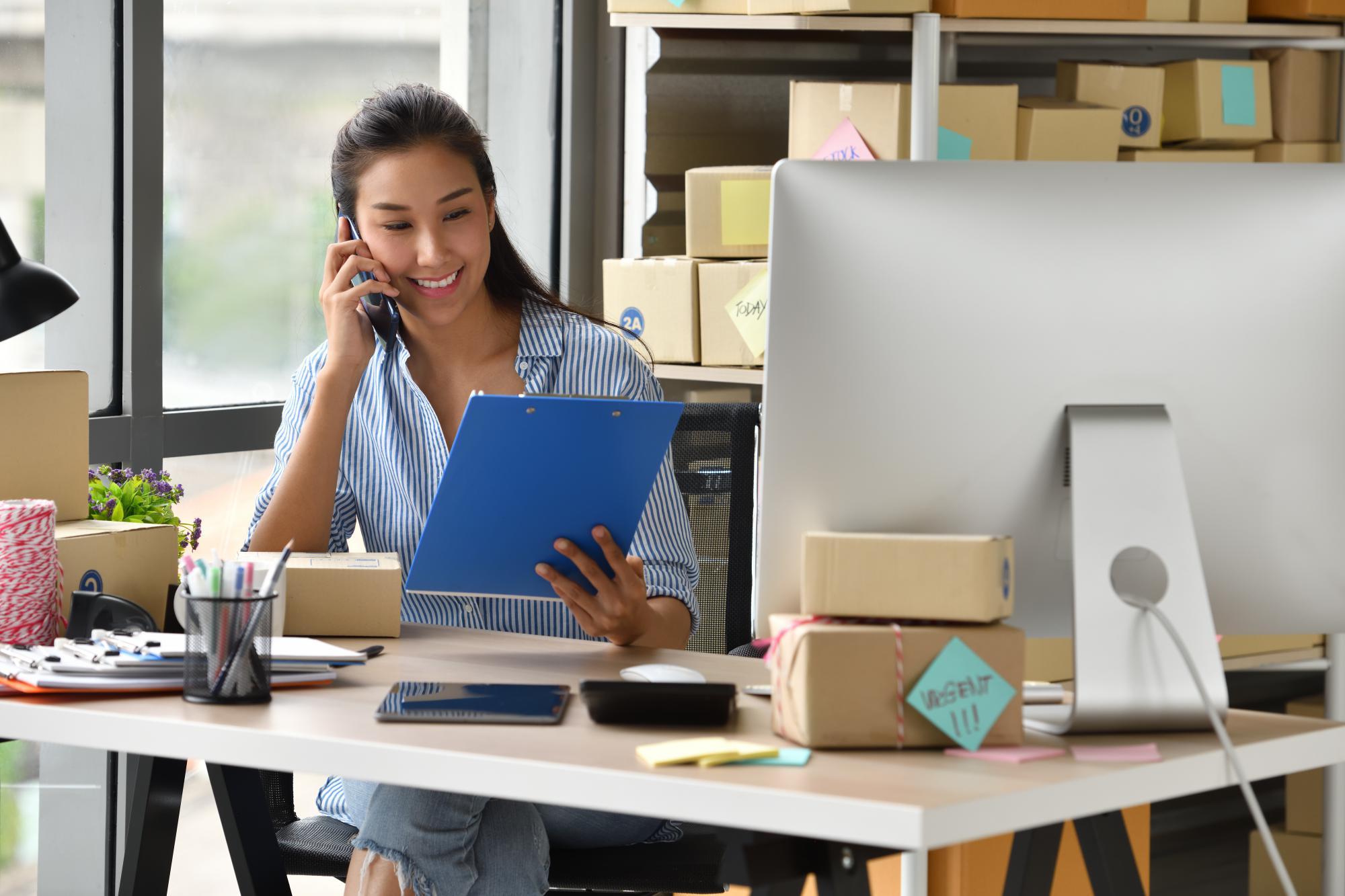 Налоговые опасности, подстерегающие индивидуального предпринимателя