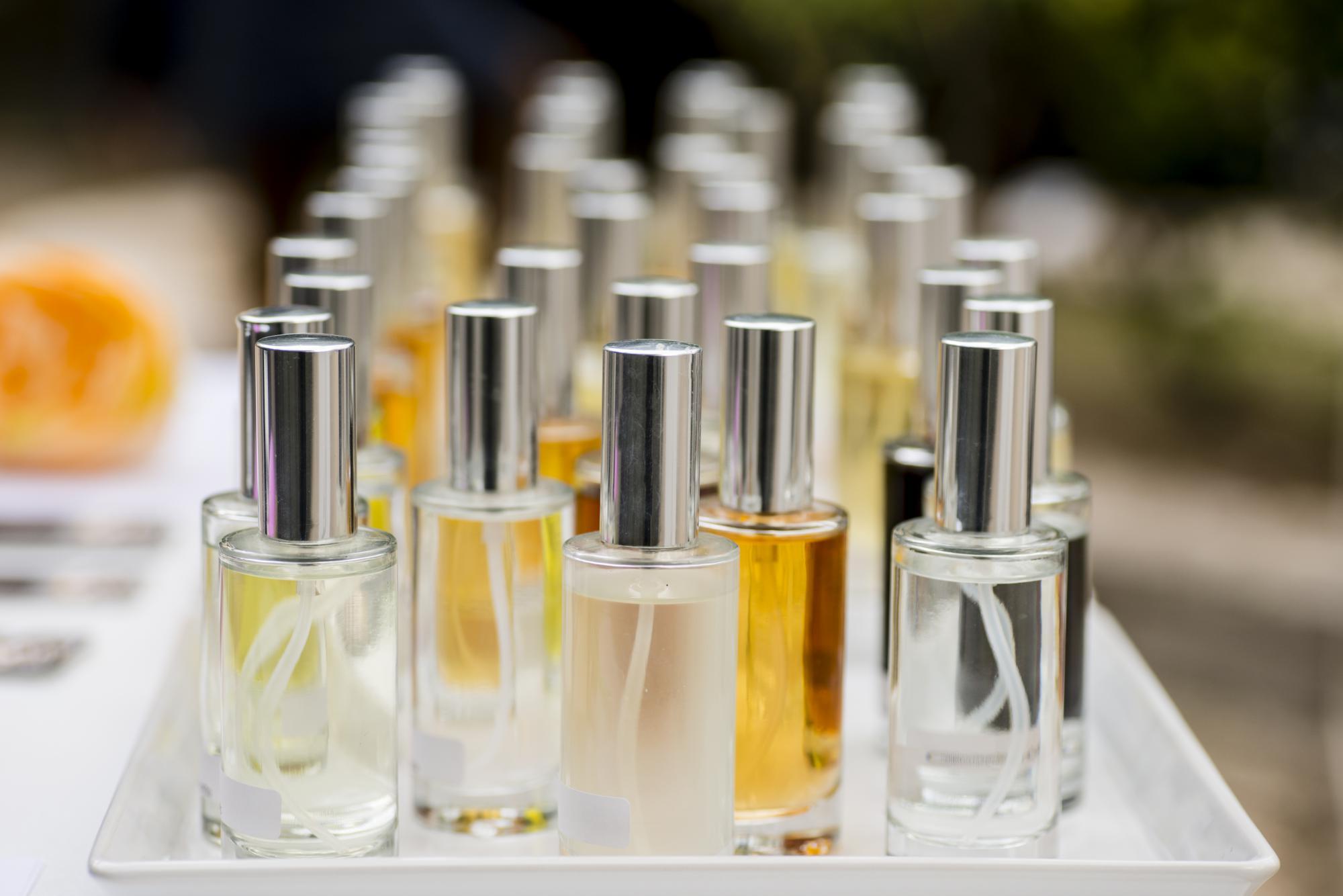 Правительство смягчило требования к маркировке фотопродукции и парфюмерии