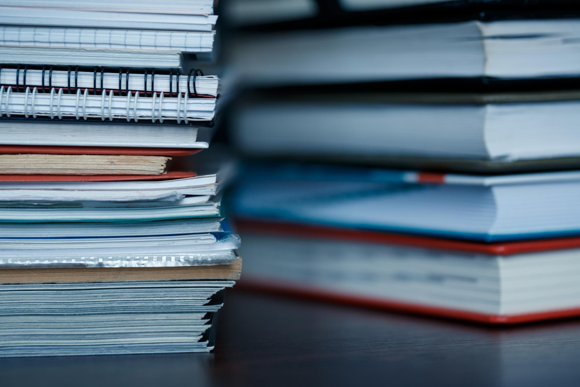 Нарушение порядка ведения книги покупок не препятствует вычету по НДС
