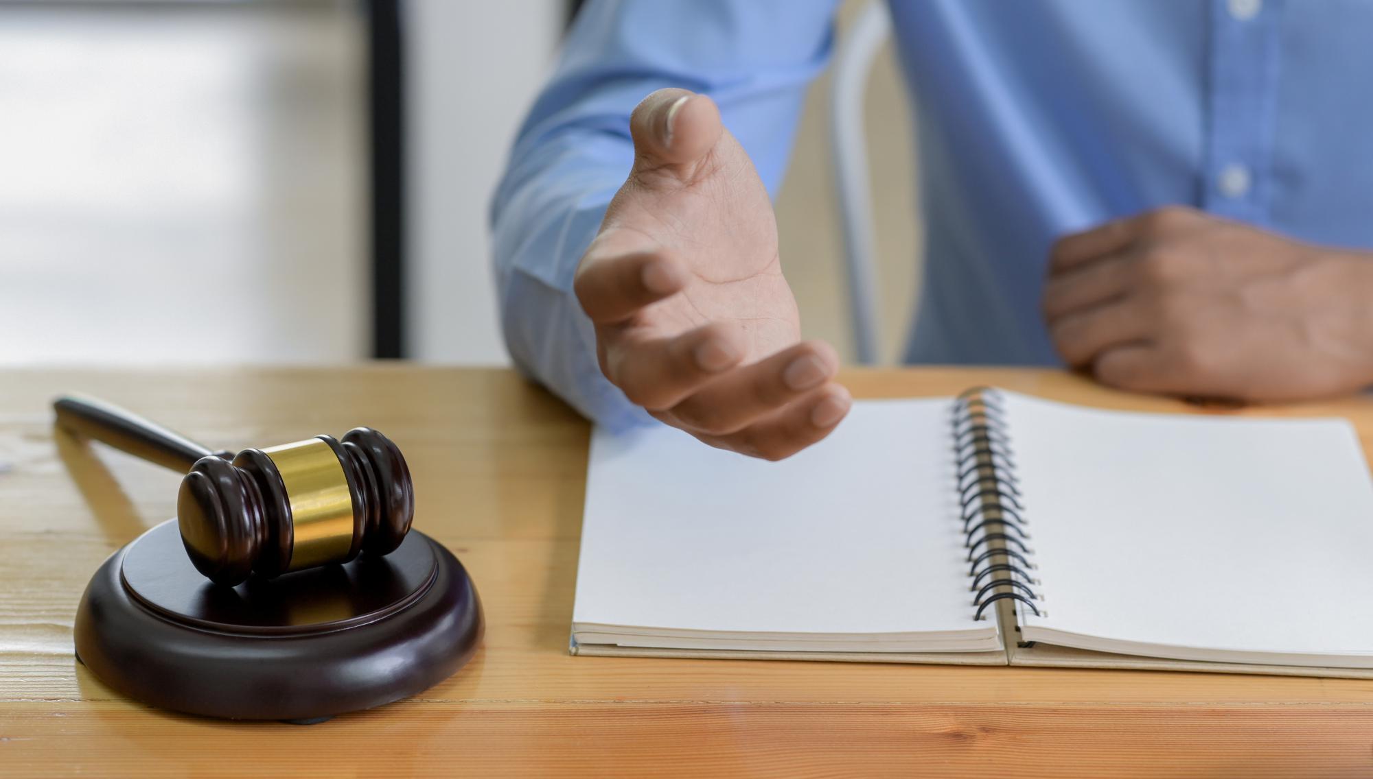 Суд решит вопрос – что входит в сумму выручки для получения права на освобождение от НДС
