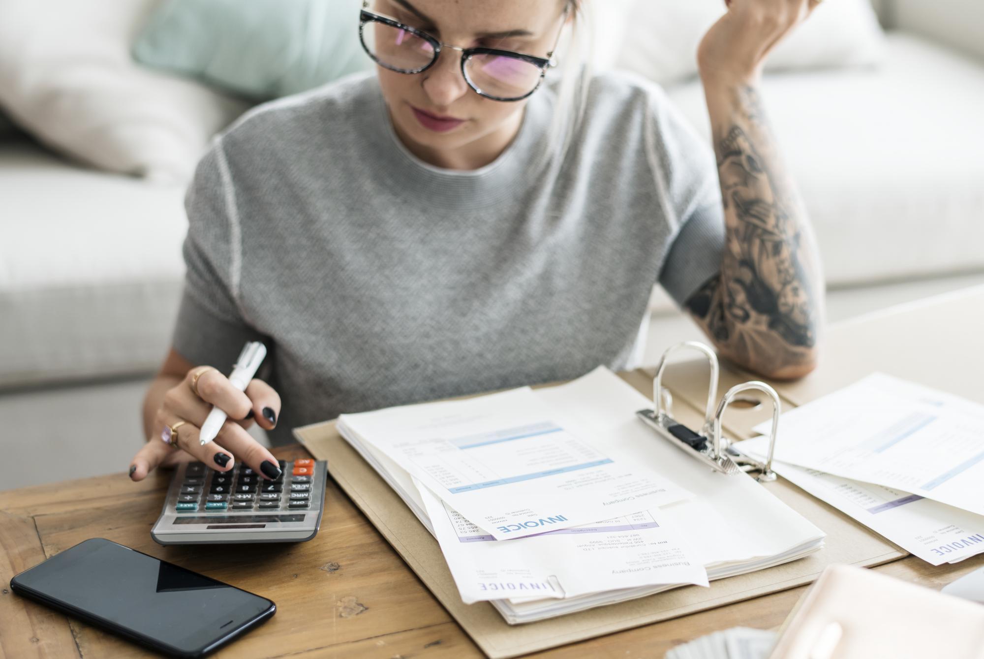 Выделение юрлица с целью применения ЕНВД не относится к необоснованной налоговой выгоде