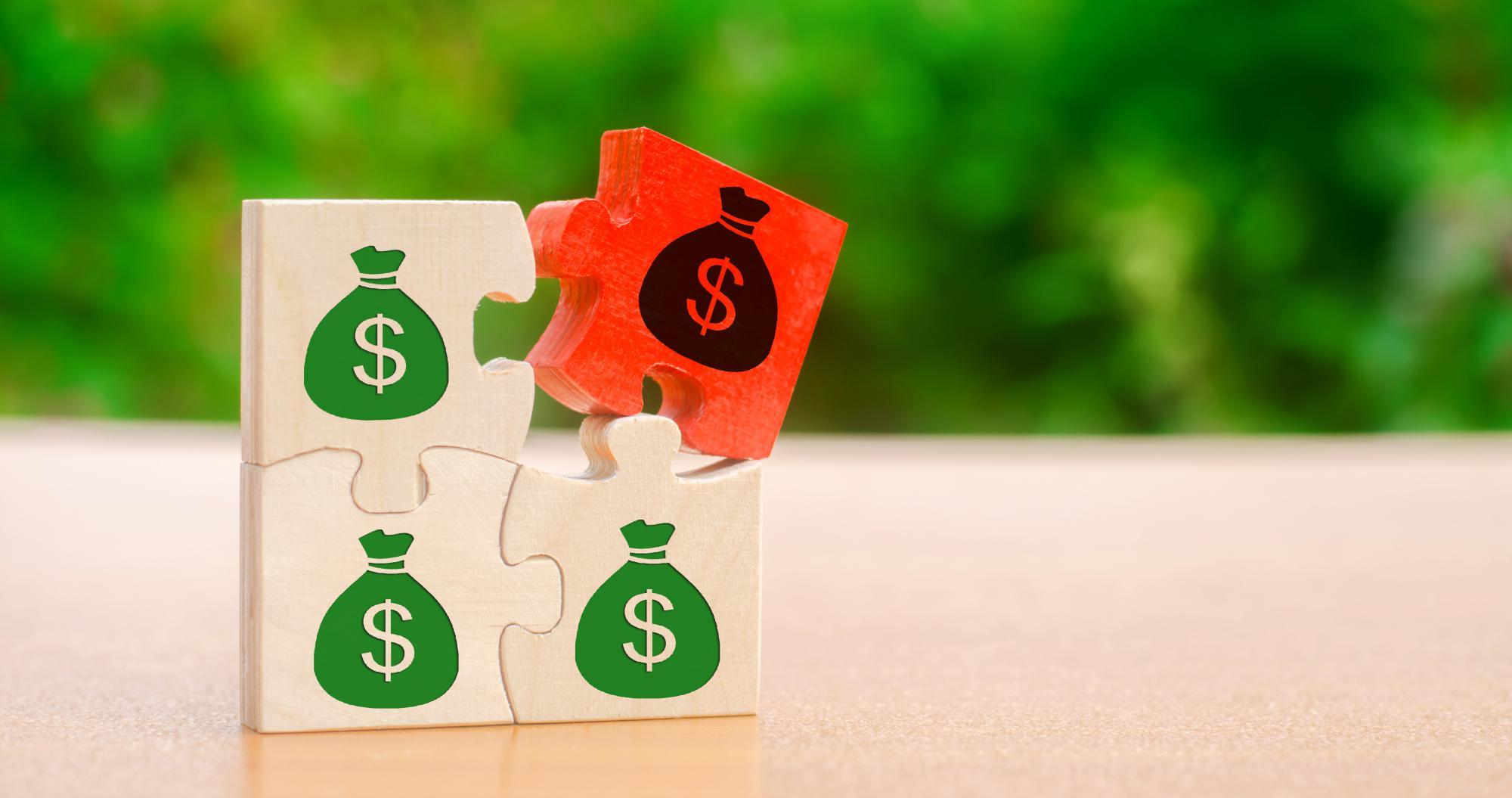 Минфин разработал новые меры по ужесточению администрирования налогов и взносов