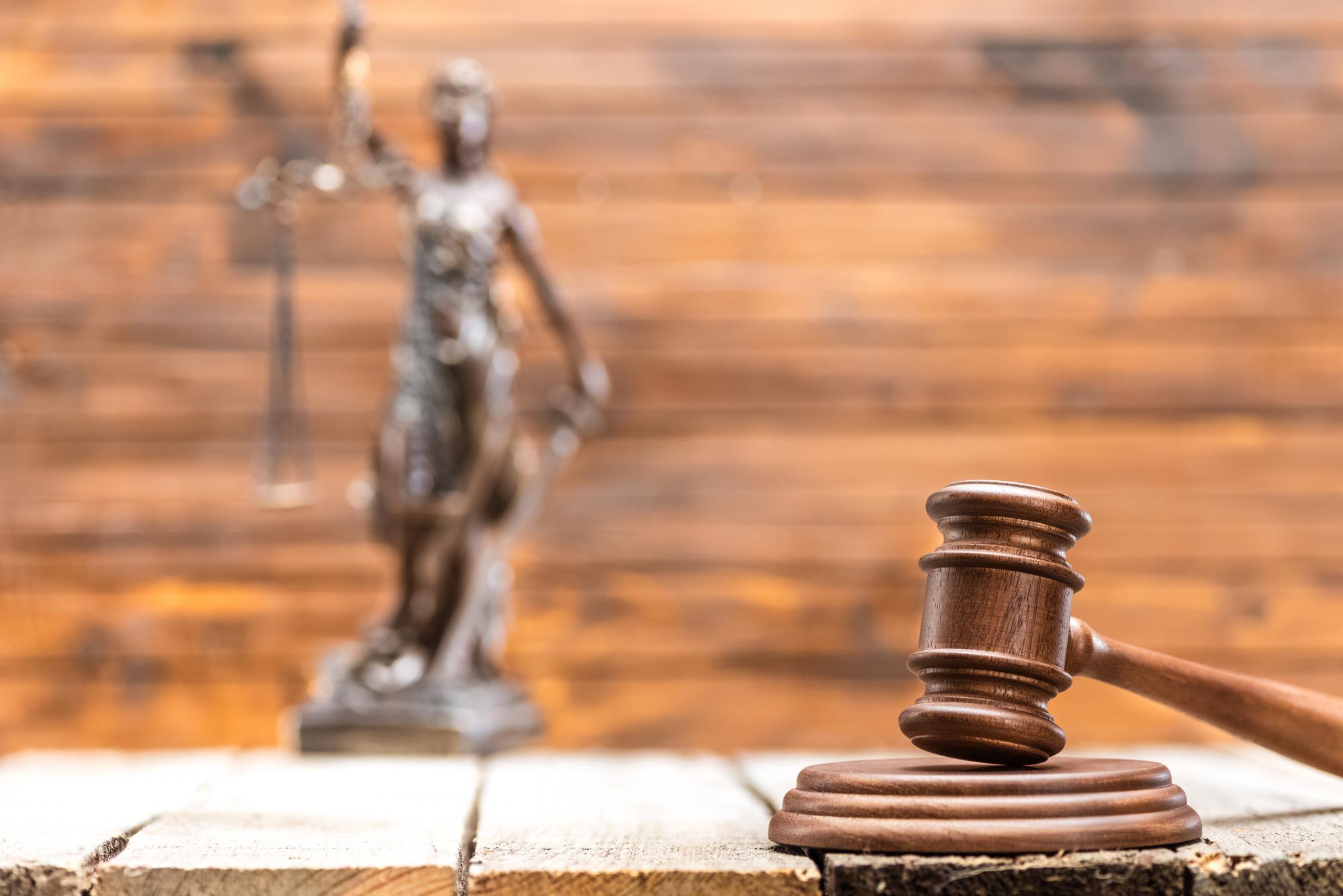 Исправление декларантом допущенной ошибки исключает возможность привлечения его к ответственности