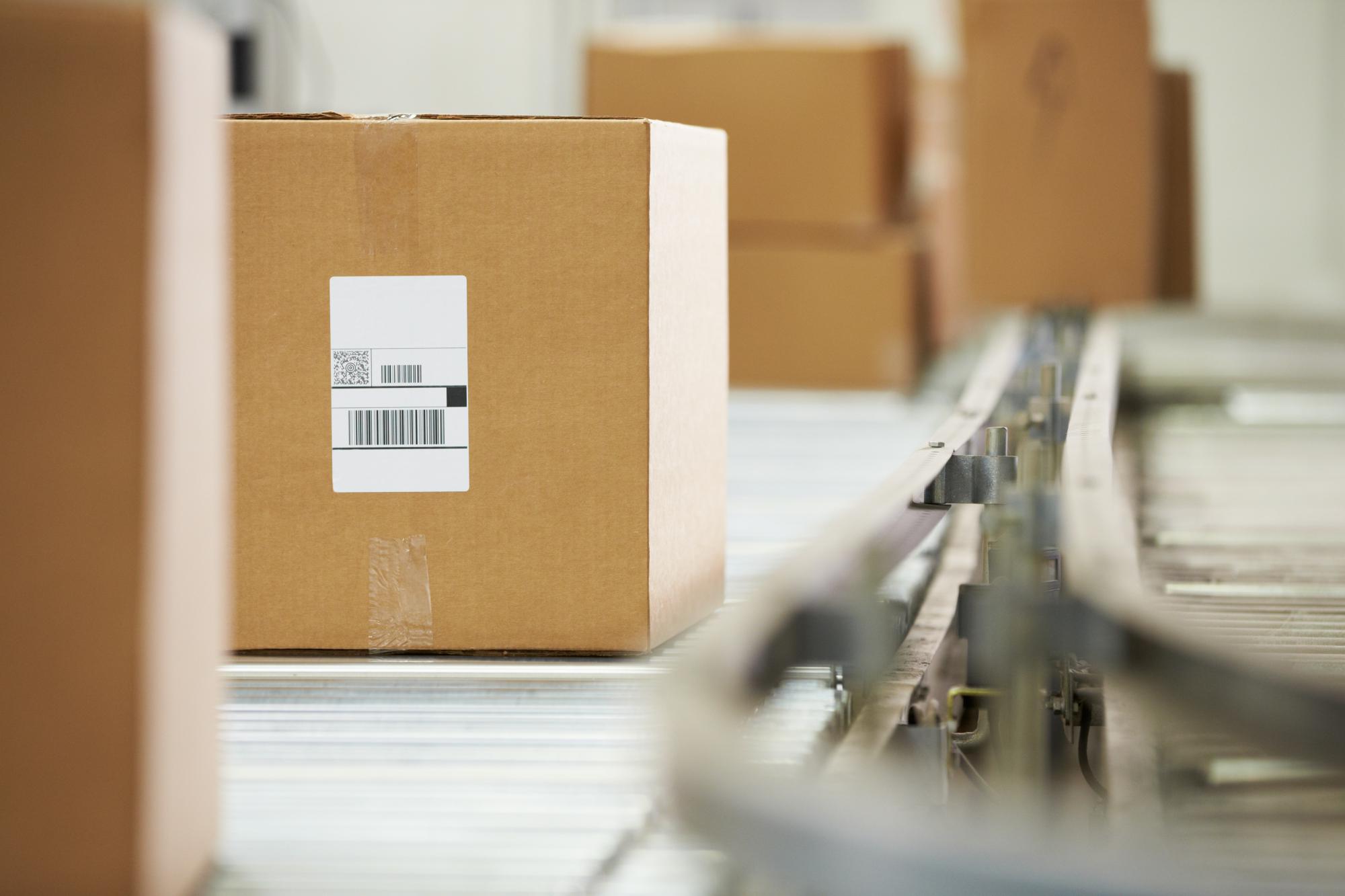 Реализация иностранным компаниям иностранных товаров не облагается НДС