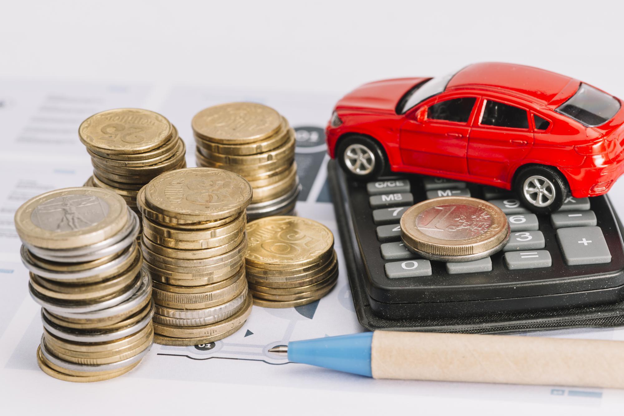 Карантин не оправдывает невнесение лизинговых платежей