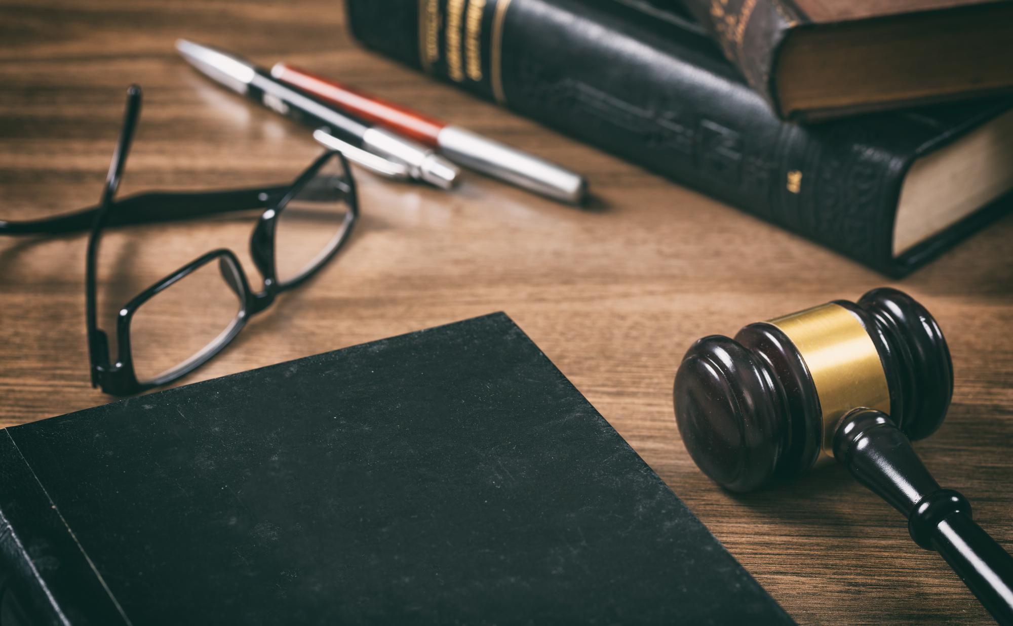 Суд опроверг доводы налоговиков, полагавших, что без товарно-транспортных накладных сделка недействительна
