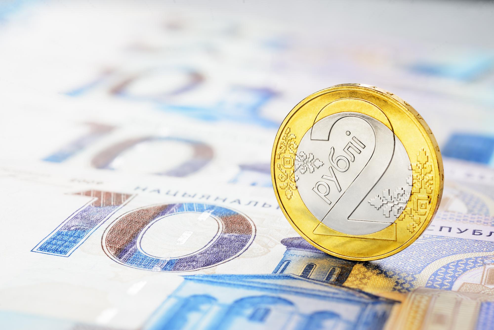 Расходы российского покупателя на ввоз товаров из Беларуси не облагаются НДС