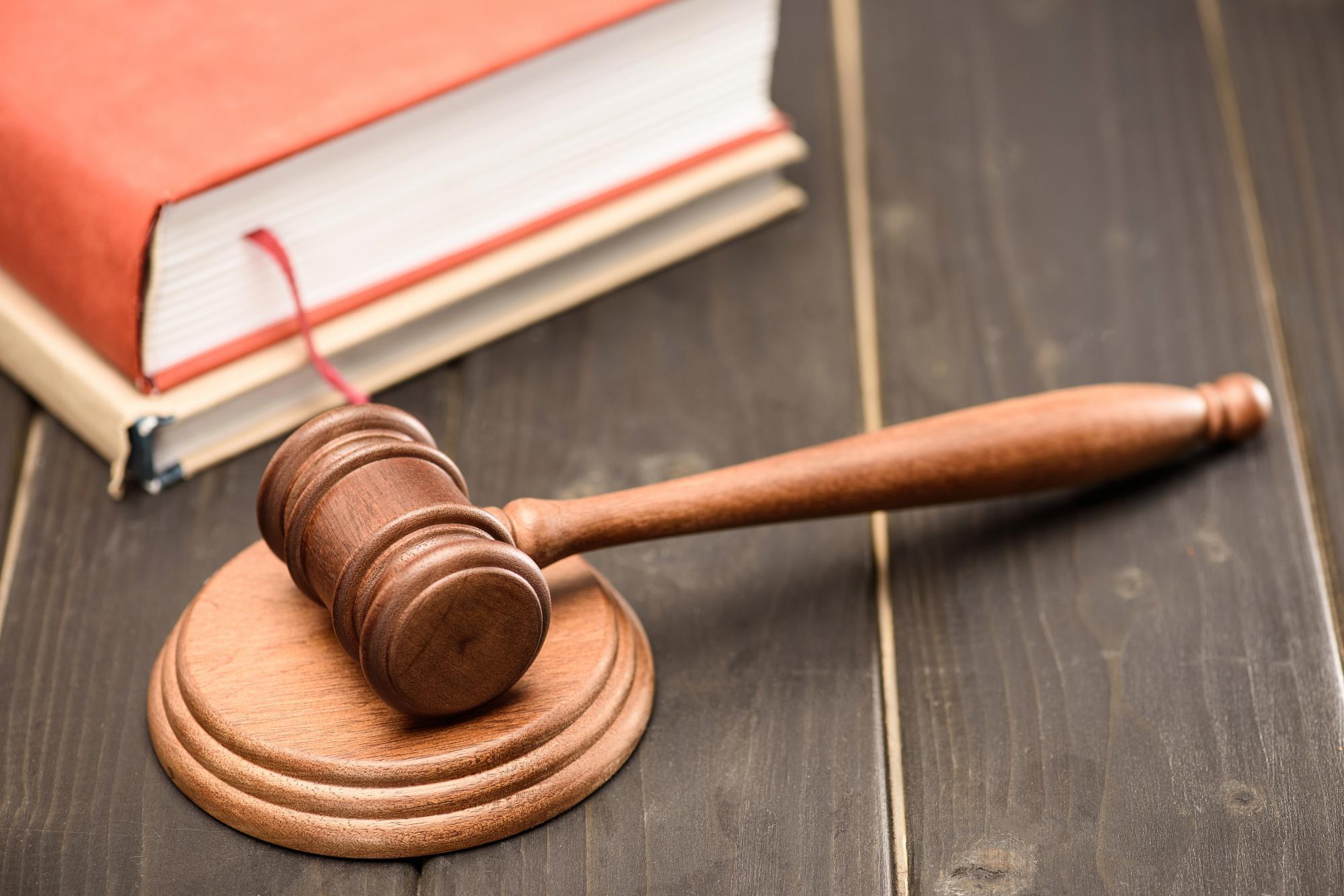 Неустойка не подлежит уменьшению по инициативе суда