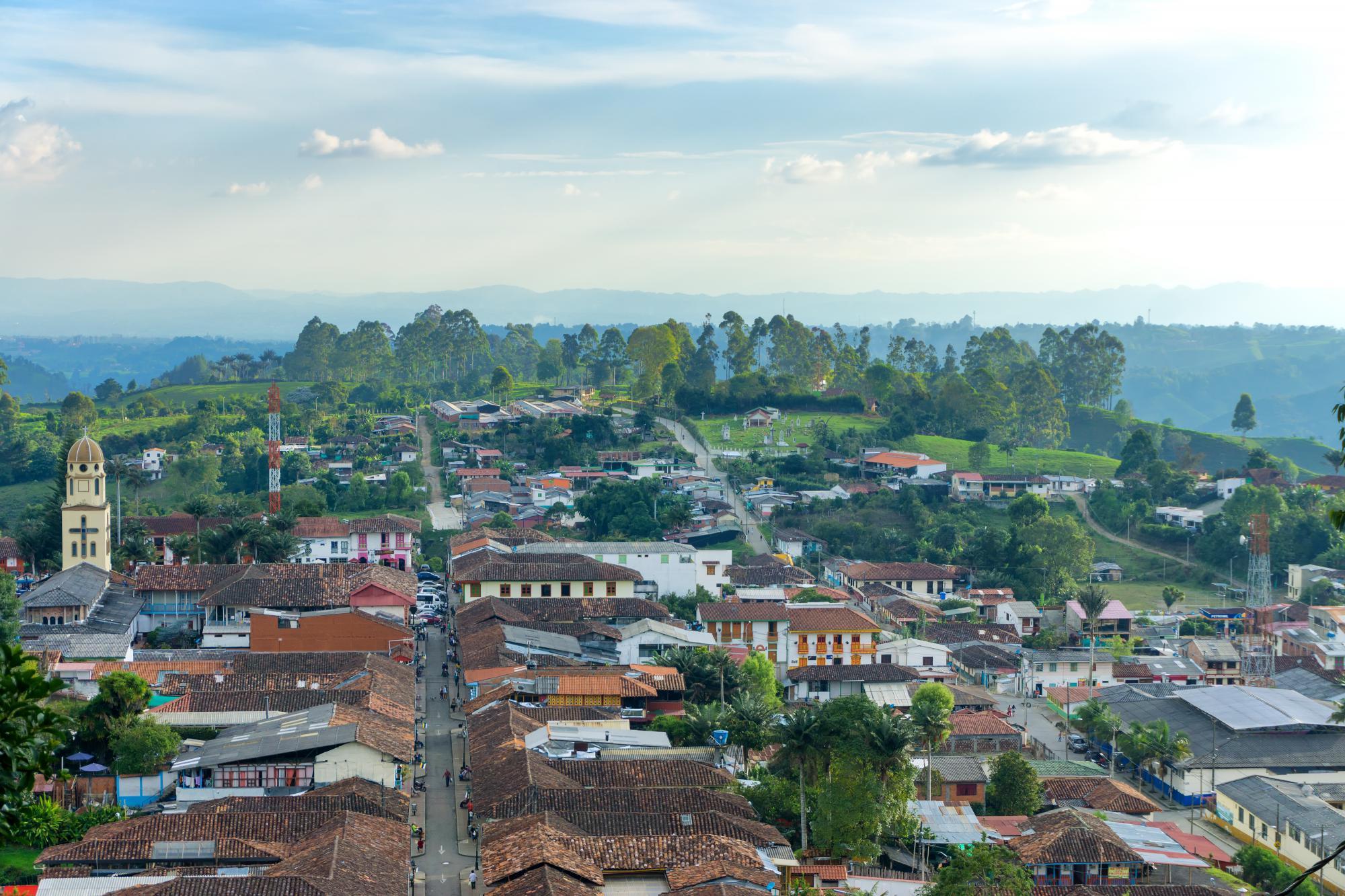 Колумбия уточняет правила регистрации товаров для трансфертного ценообразования