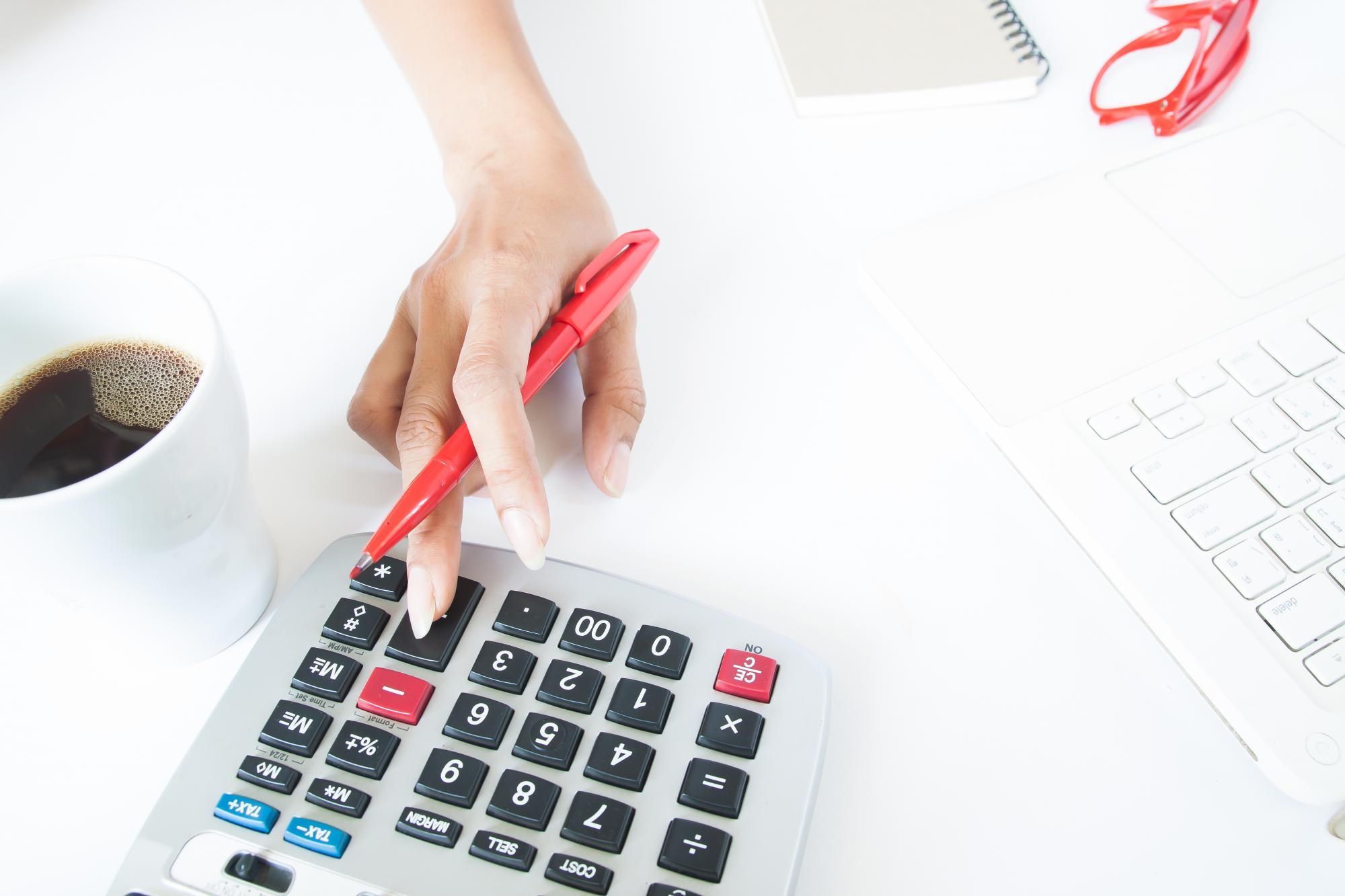Некоммерческие организации смогут применять упрощенные формы бухгалтерской отчетности