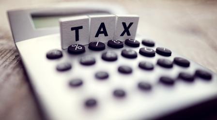 Практика налоговых органов при выявлении схем незаконной минимизации