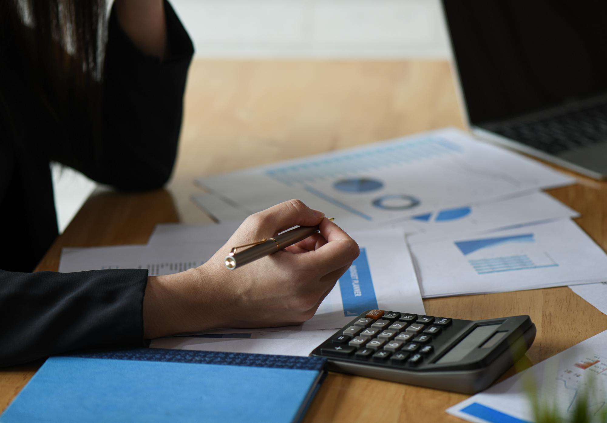 Минфин намерен дополнить ПБУ 1/2008 «Учетная политика организации»