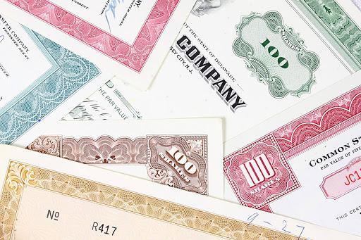 Торговля ценными бумагами через кипрскую компанию остается самым выгодным вариантом