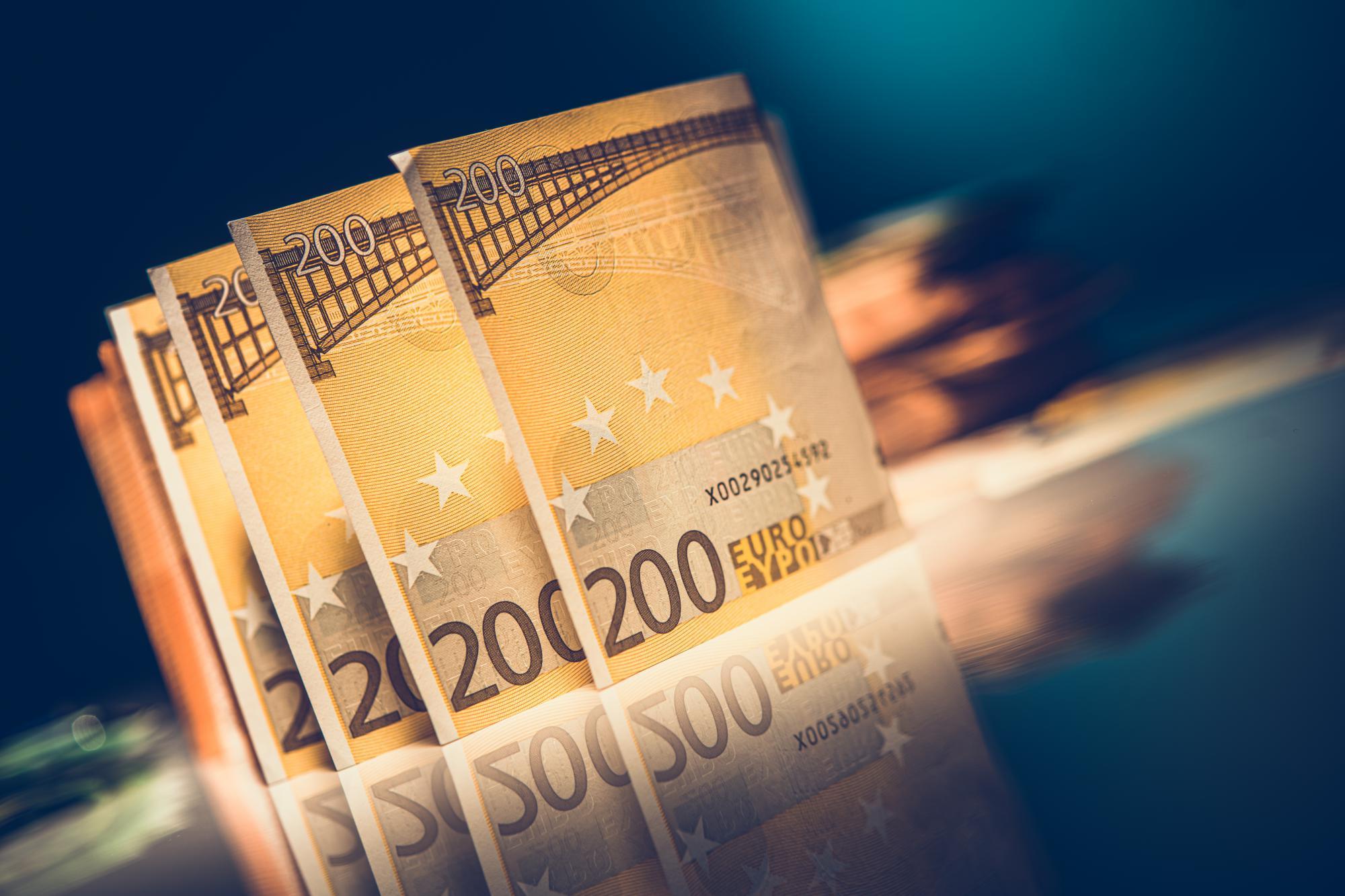 Роялти в бухгалтерском и налоговом учете