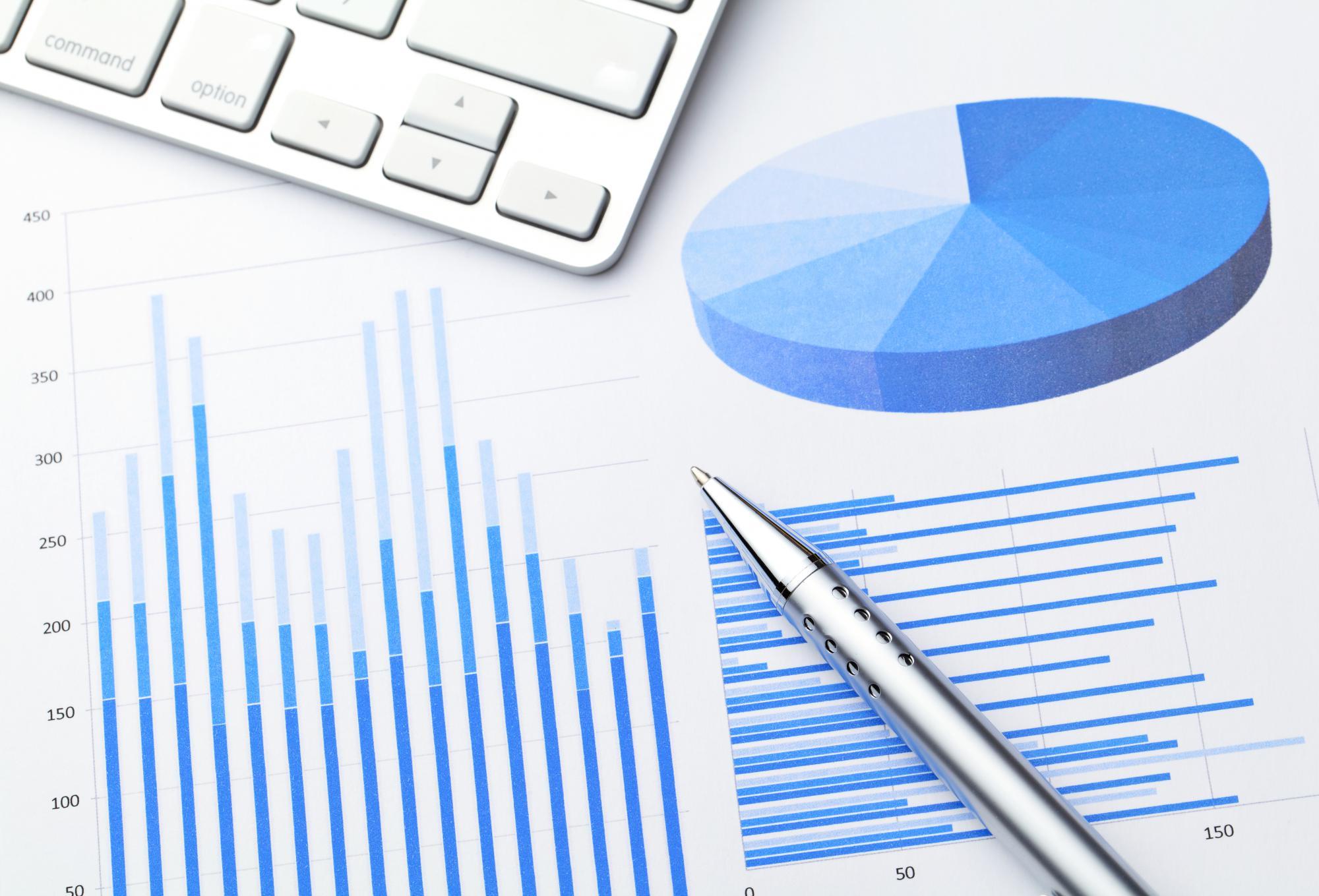Налоговым органам даны рекомендации, касающиеся обмена информацией о регистрации договоров о создании консолидированных групп налогоплательщиков