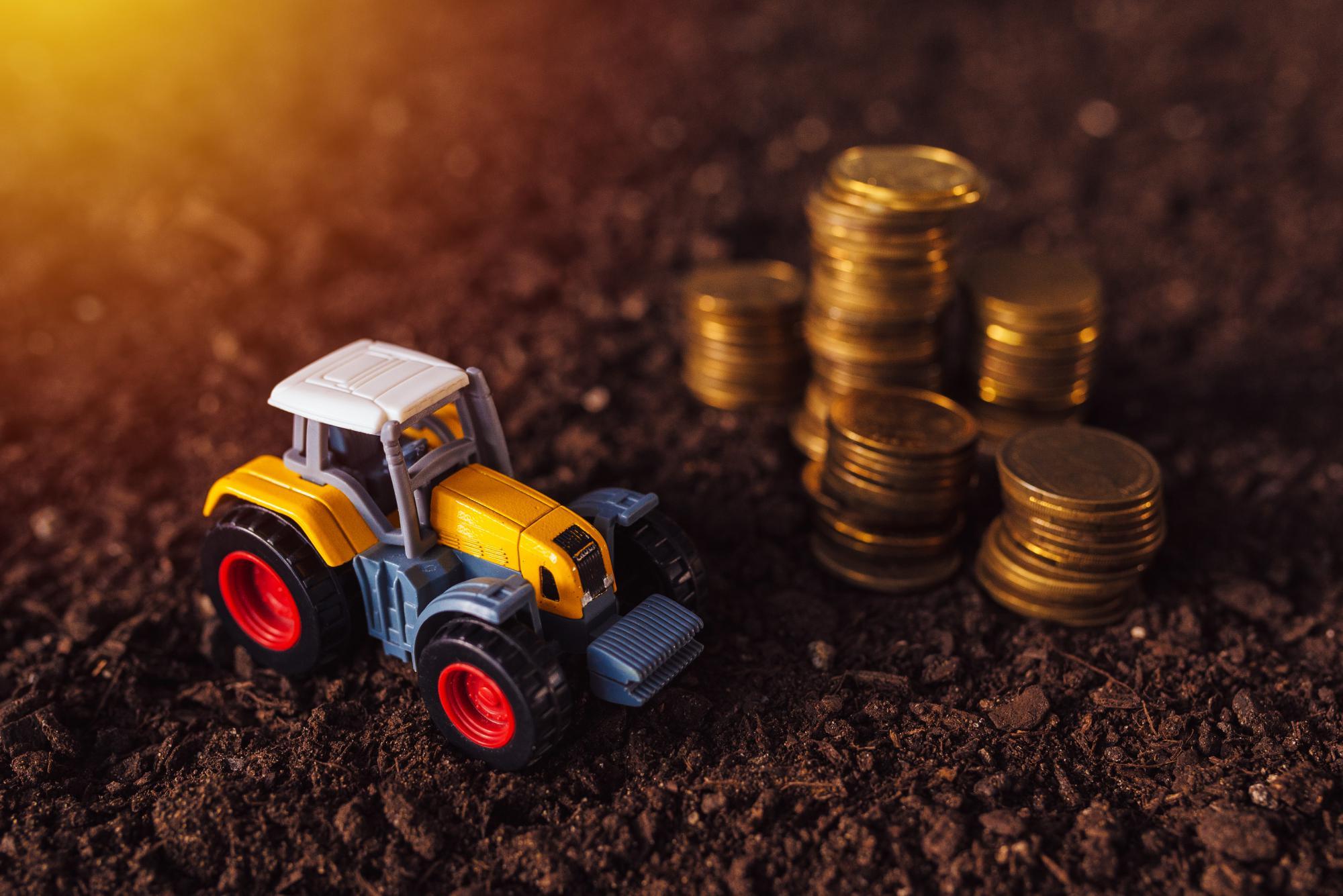 Изменение кадастровой стоимости в середине года: как рассчитать земельный налог
