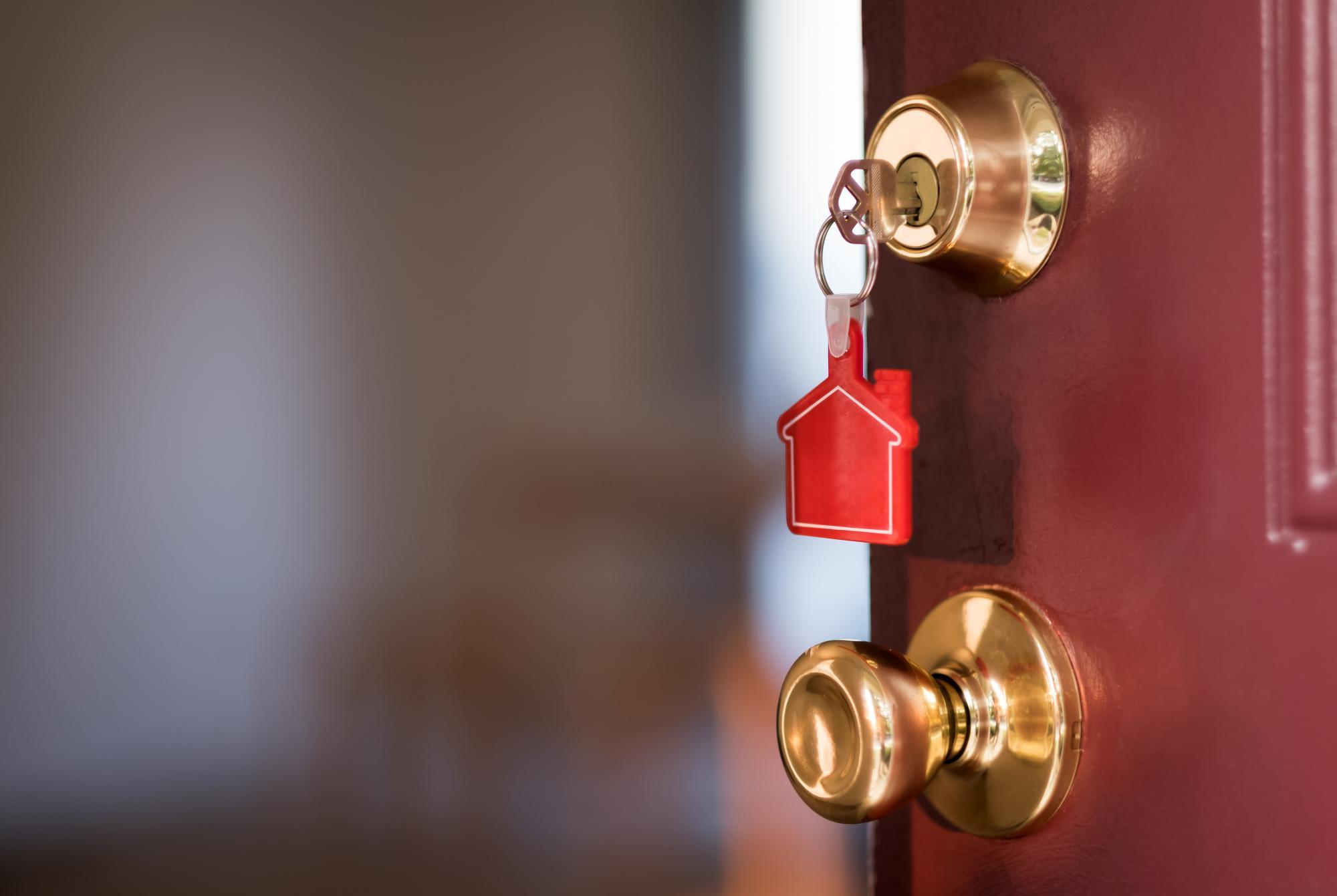 Арендаторы квартир могут получить налоговый вычет