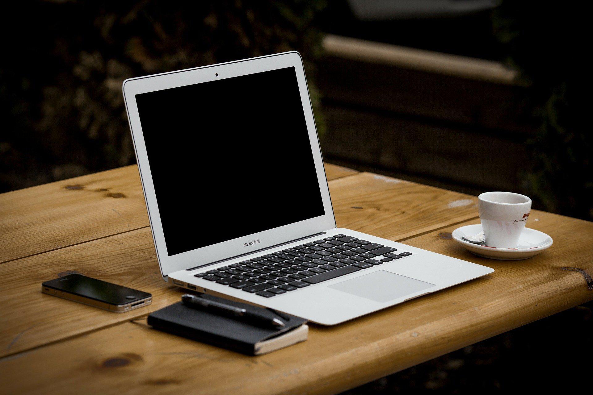 Новые требования к электронной бухотчетности