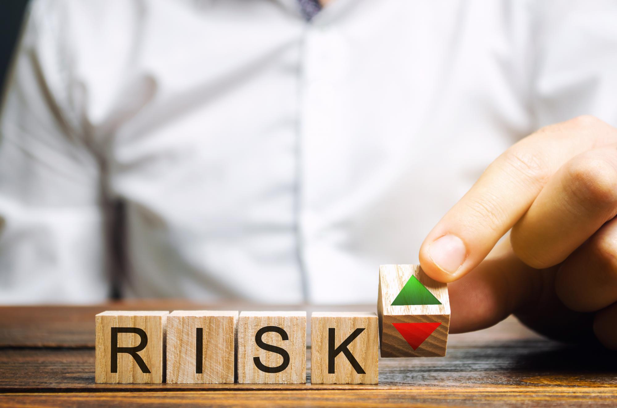 Оптимизация налогов с использованием займов от иностранных фирм стала рискованной