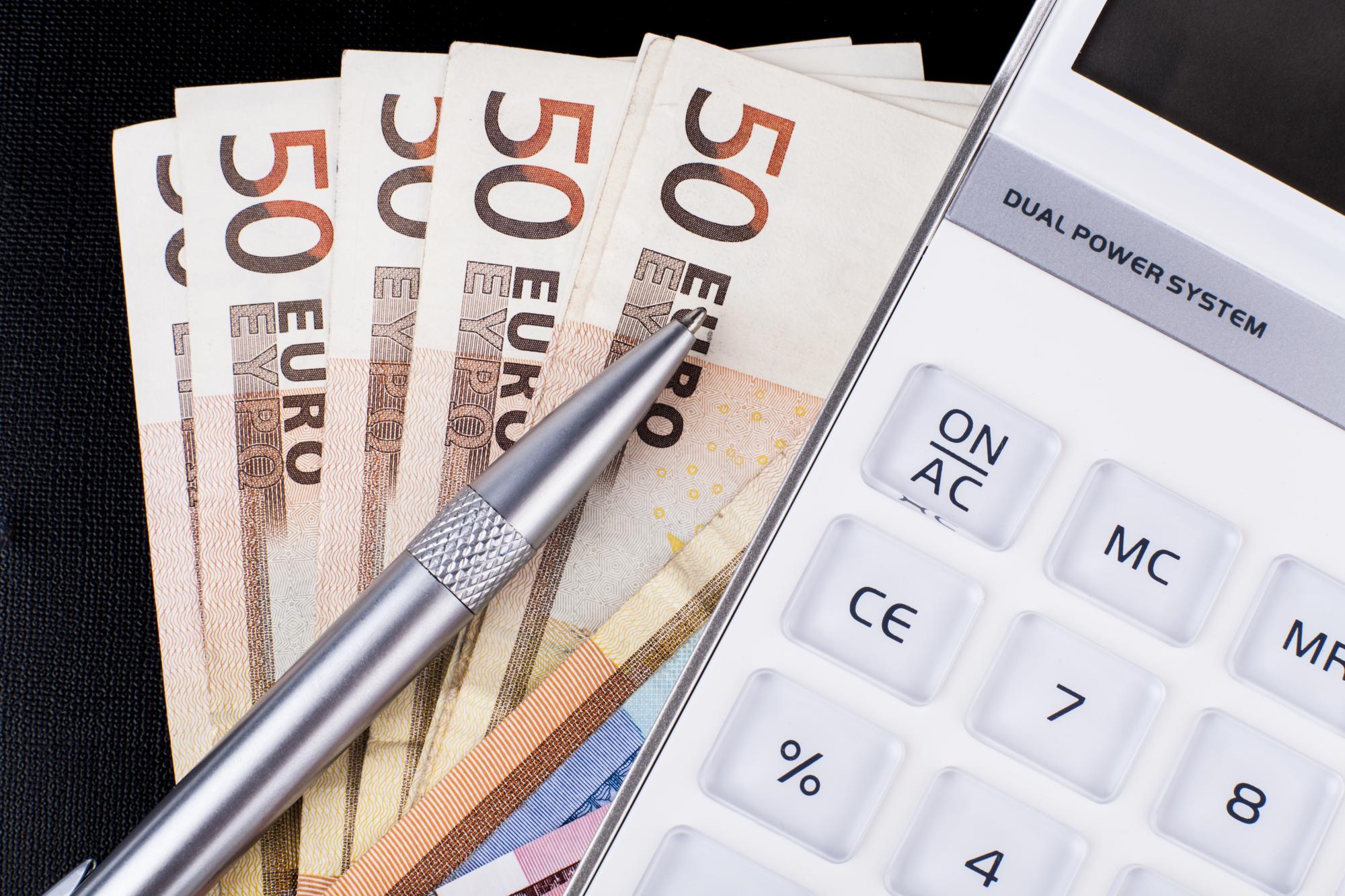 Налоговое соглашение между Румынией и Испанией