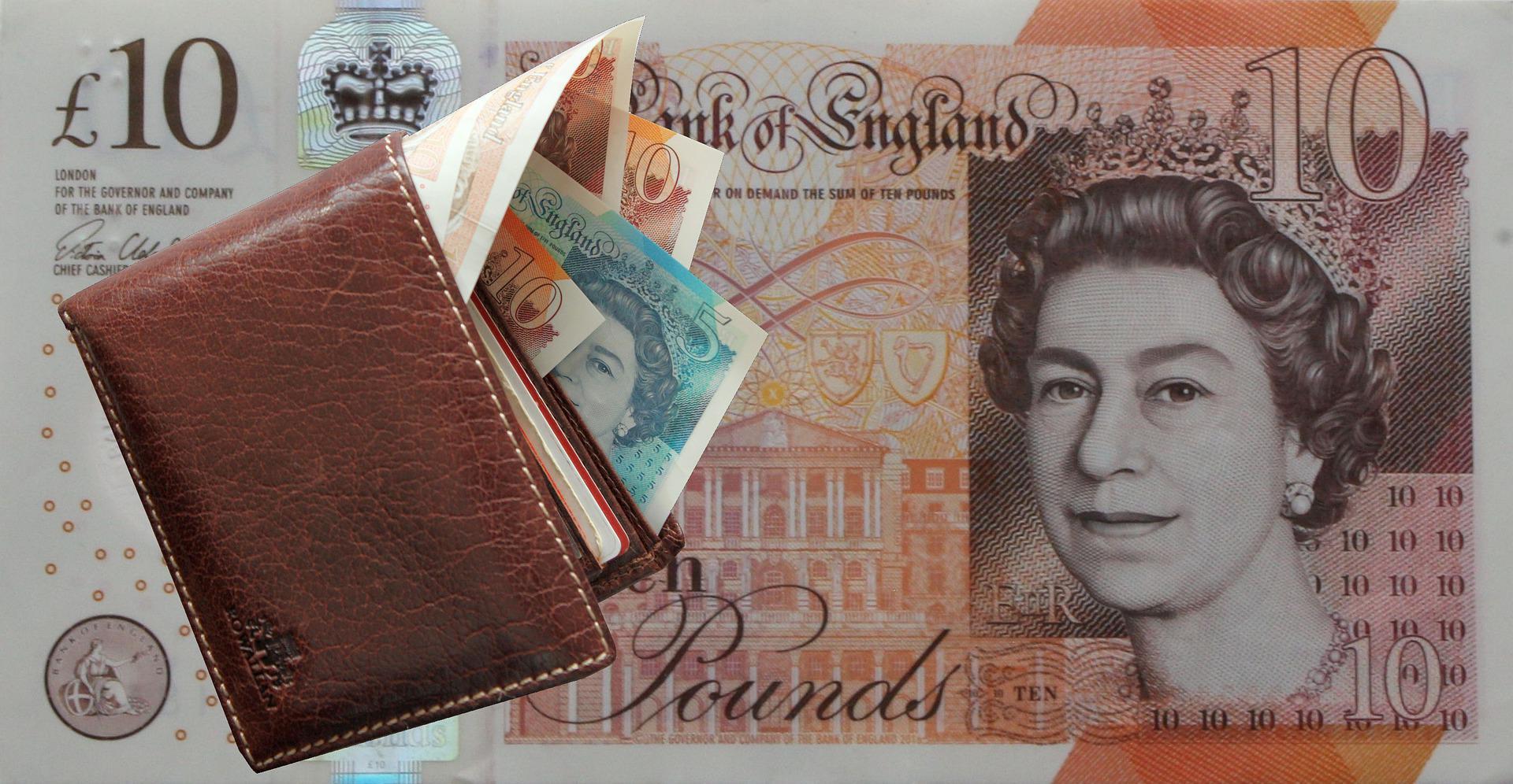 Обсуждение налога на богатство в Великобритании