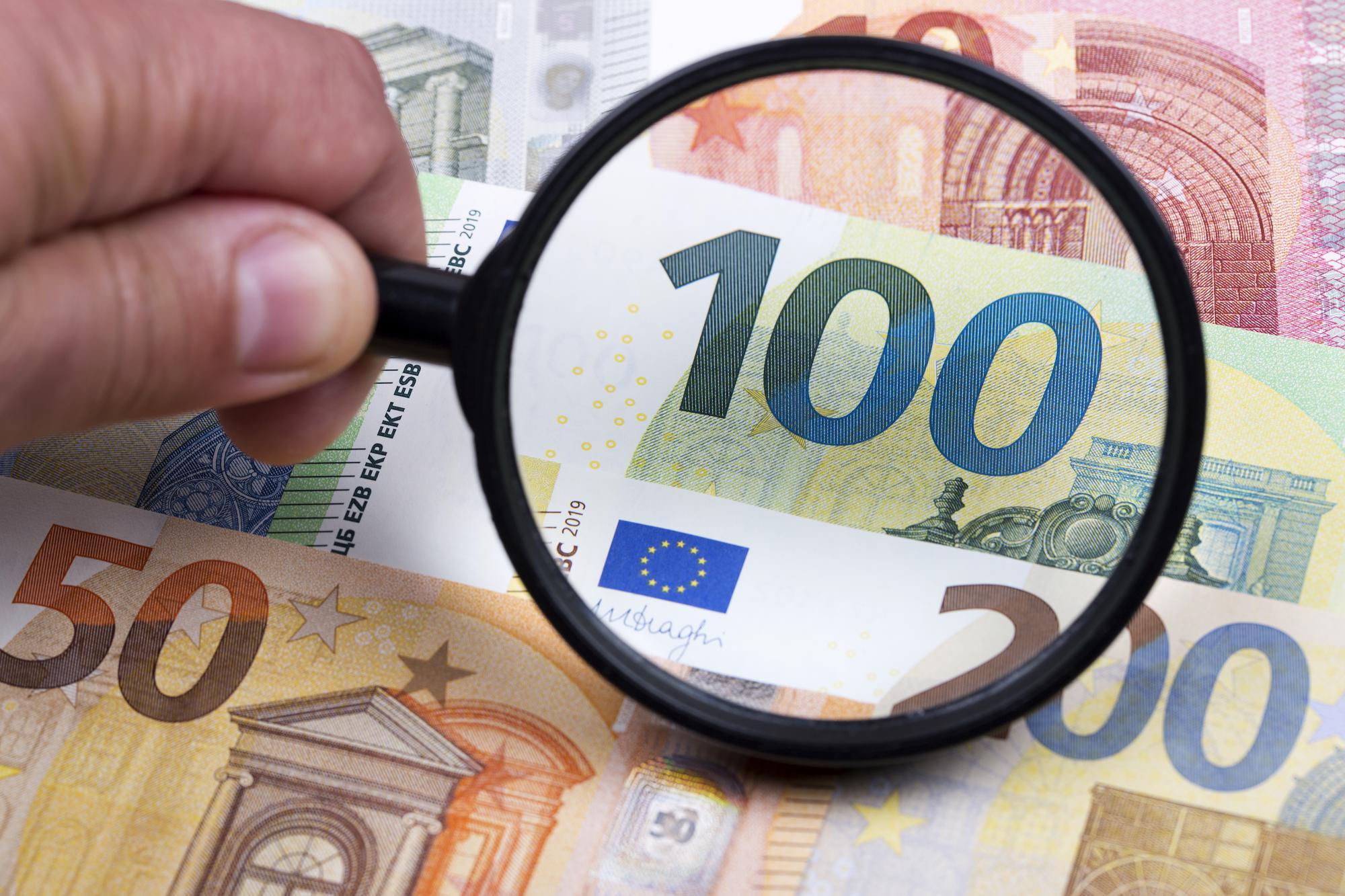 Европейская Комиссия начала процедуры по нарушениям программ «золотых паспортов» на Кипре и Мальте