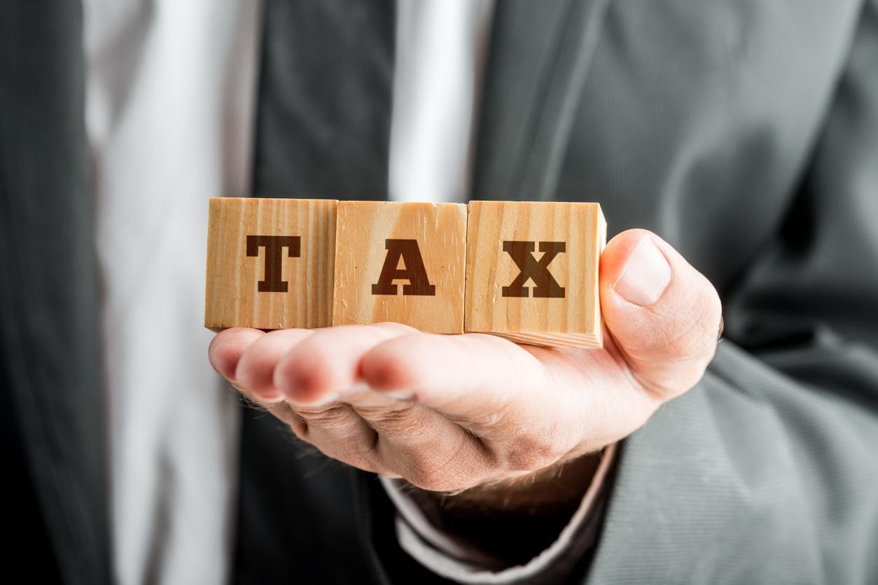 Налоговая амнистия в США