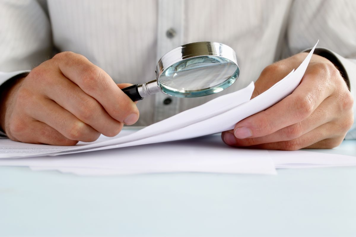 Процедура аккредитации филиала или представительства иностранной компании станет быстрее